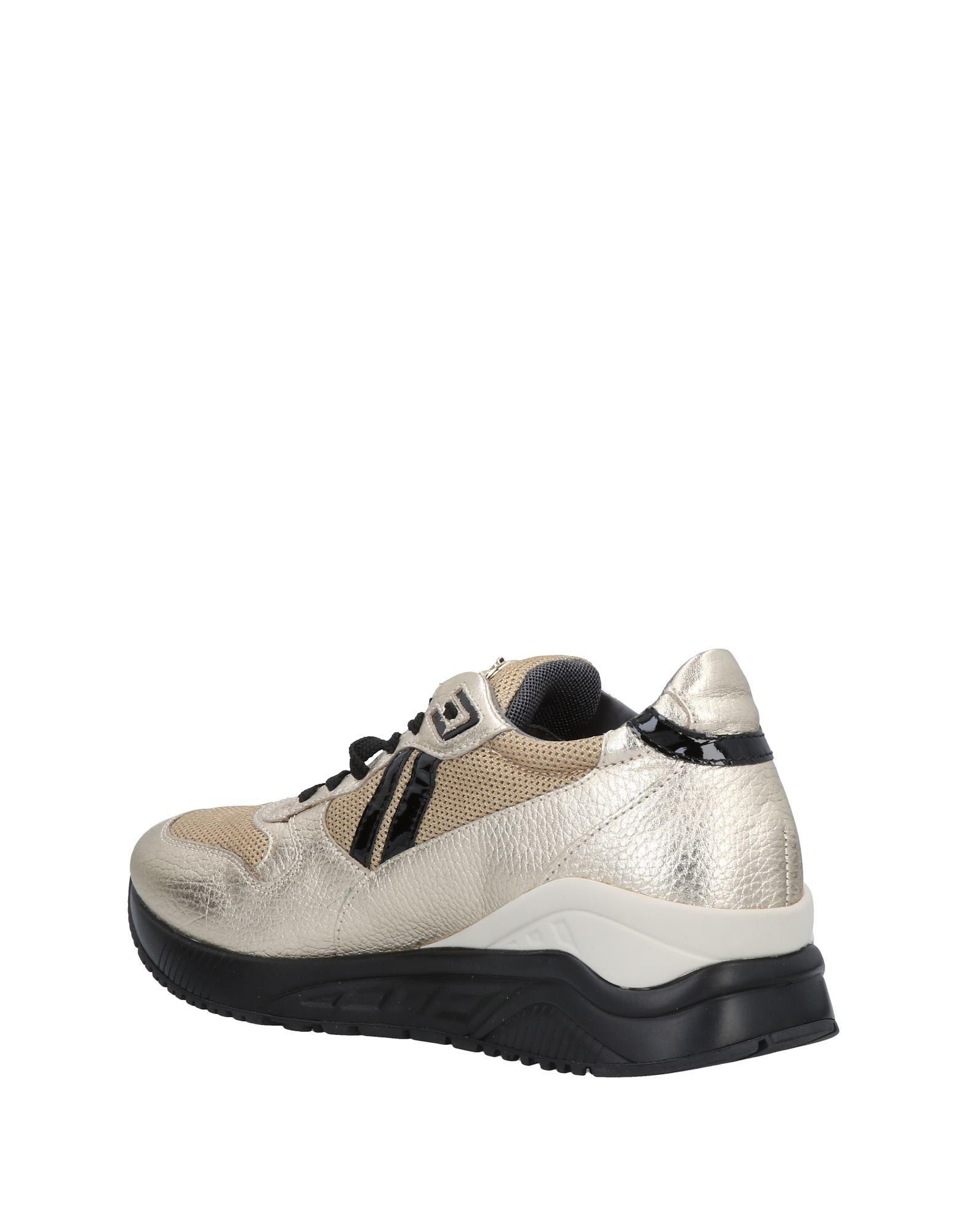 Stilvolle billige Schuhe Damen Cesare Paciotti 4Us Sneakers Damen Schuhe  11487631VU e1bd86