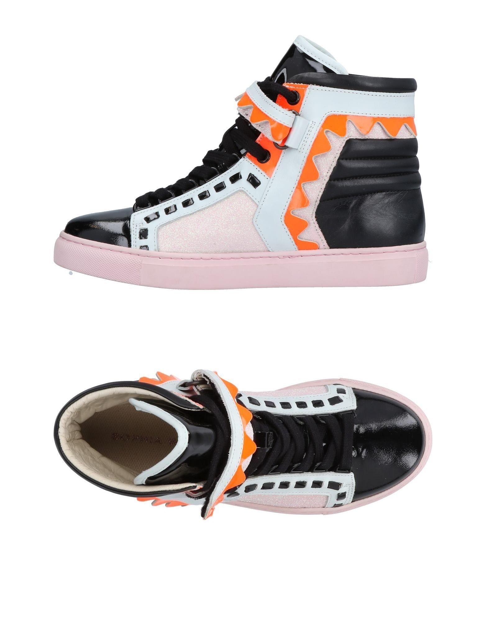 Sophia Webster Sneakers Damen Gutes Preis-Leistungs-Verhältnis, es lohnt lohnt es sich 603aa3