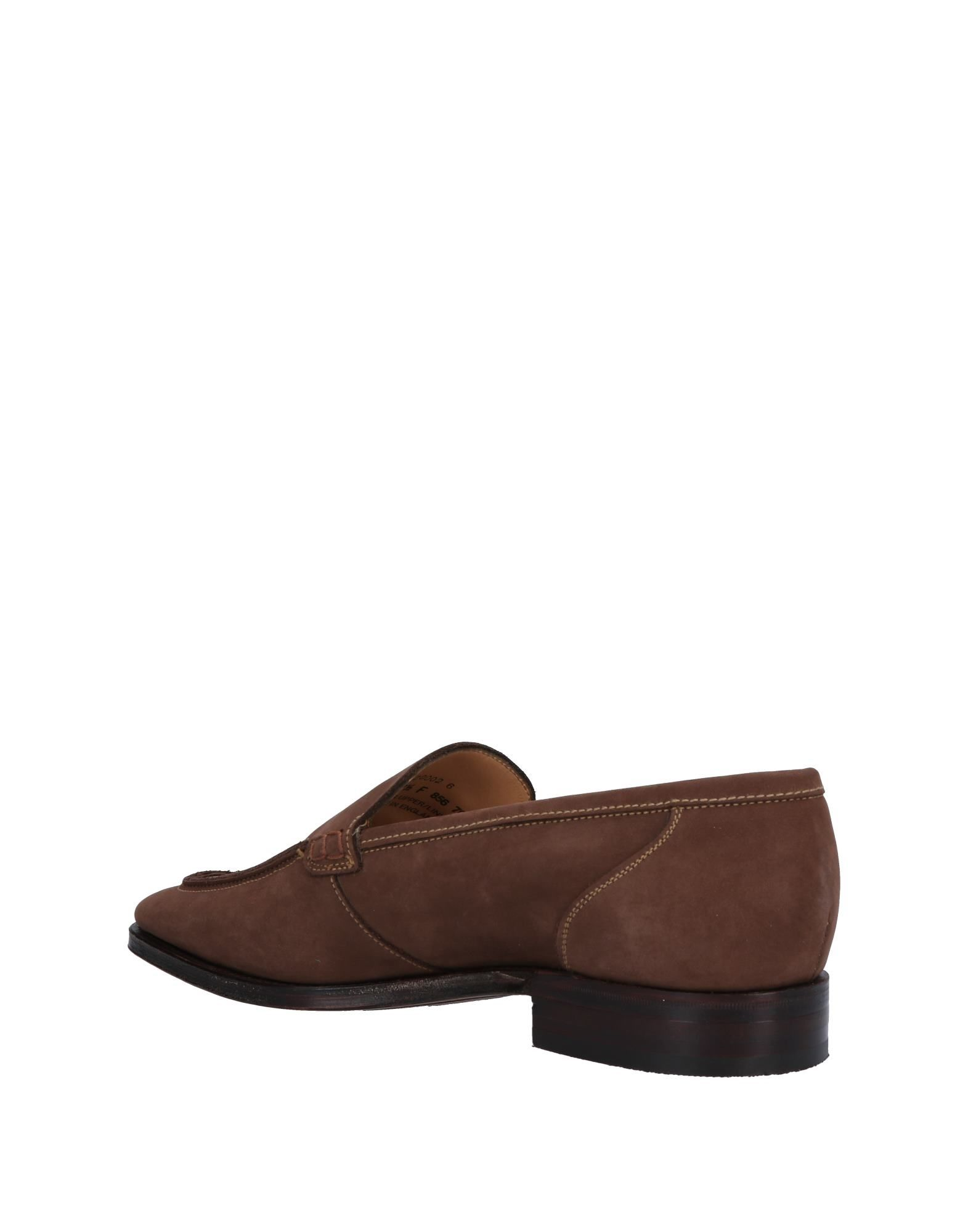 Alfred Herren Sargent Mokassins Herren Alfred  11487639QT Neue Schuhe be48d4