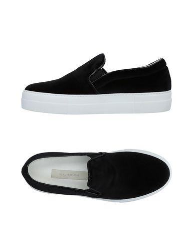 L' Autre Chose Sneakers   Schuhe by L' Autre Chose