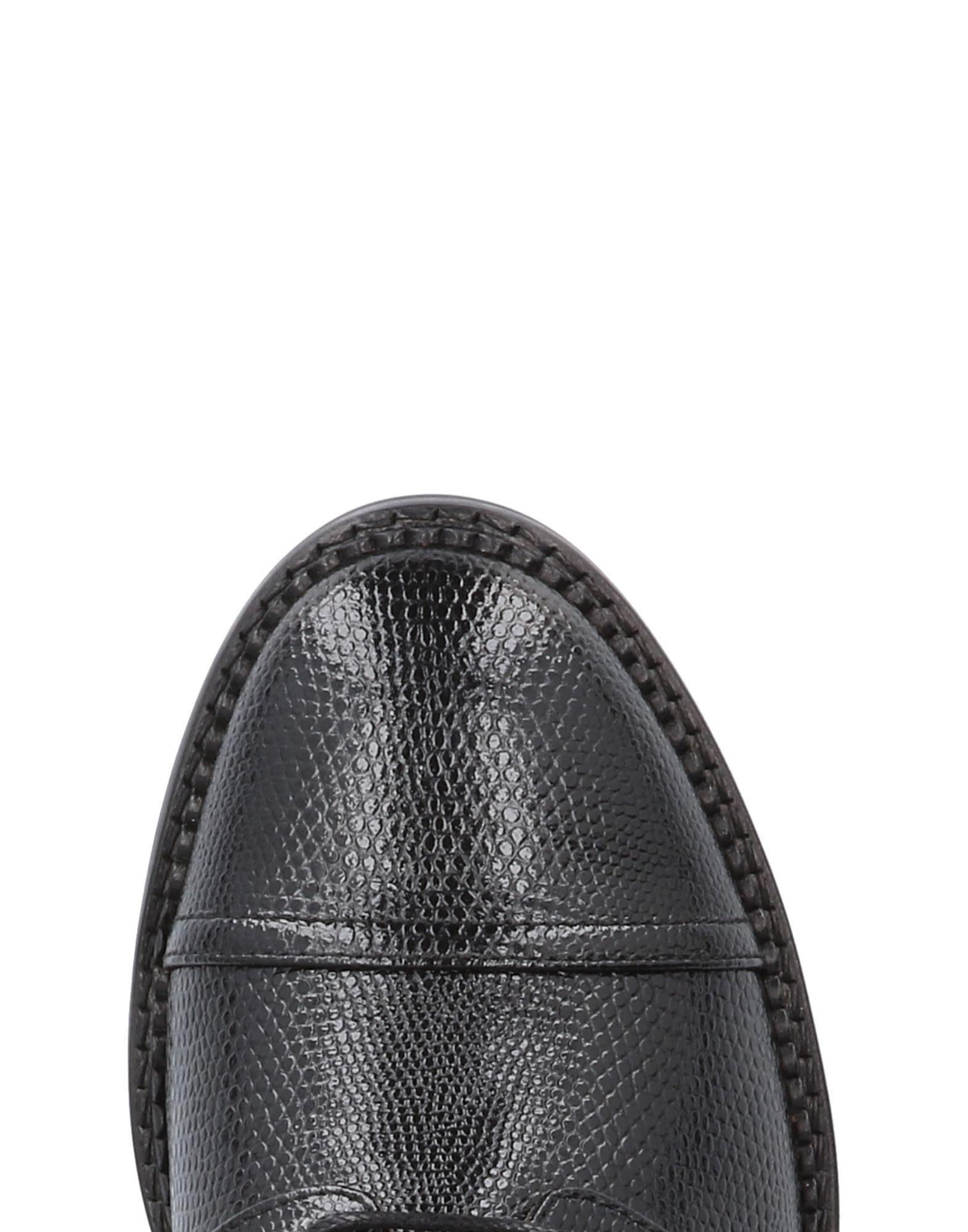 L' Autre Chose Schnürschuhe Neue Damen  11487661OR Neue Schnürschuhe Schuhe 177be0