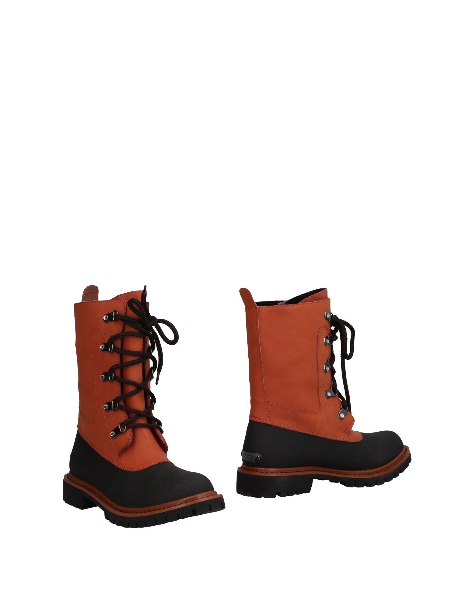 Gut um billige Schuhe zu tragenLiu •Jo Shoes Stiefelette Damen  11487680NH