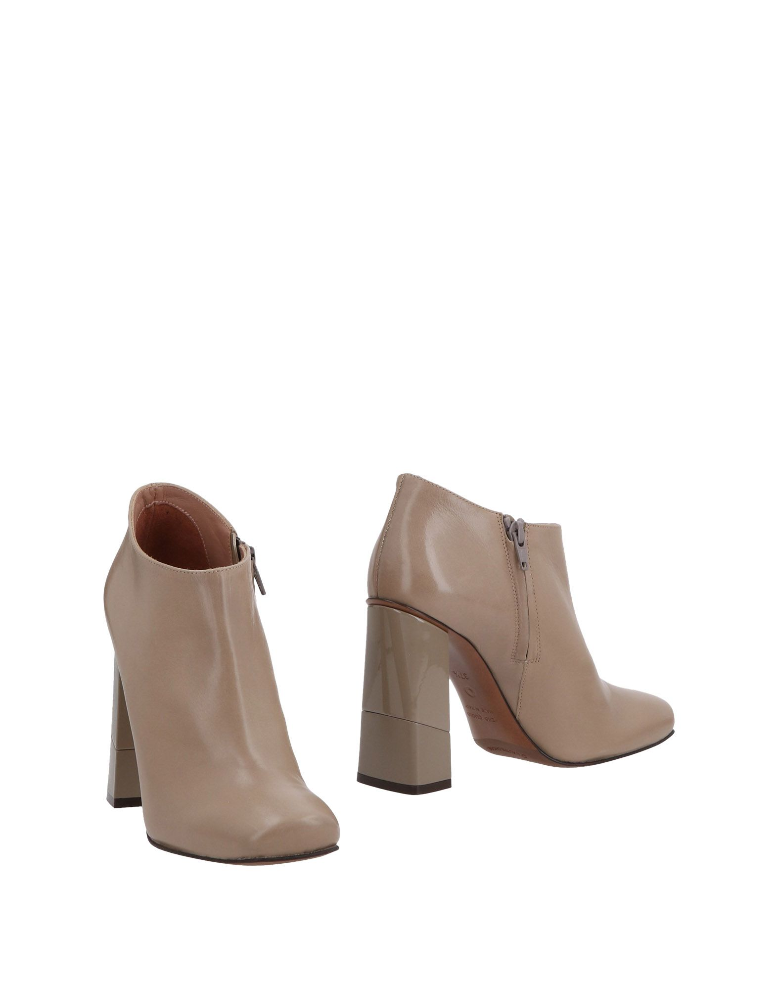 L' - Autre Chose Ankle Boot - L' Women L' Autre Chose Ankle Boots online on  United Kingdom - 11487685EO da0e2d