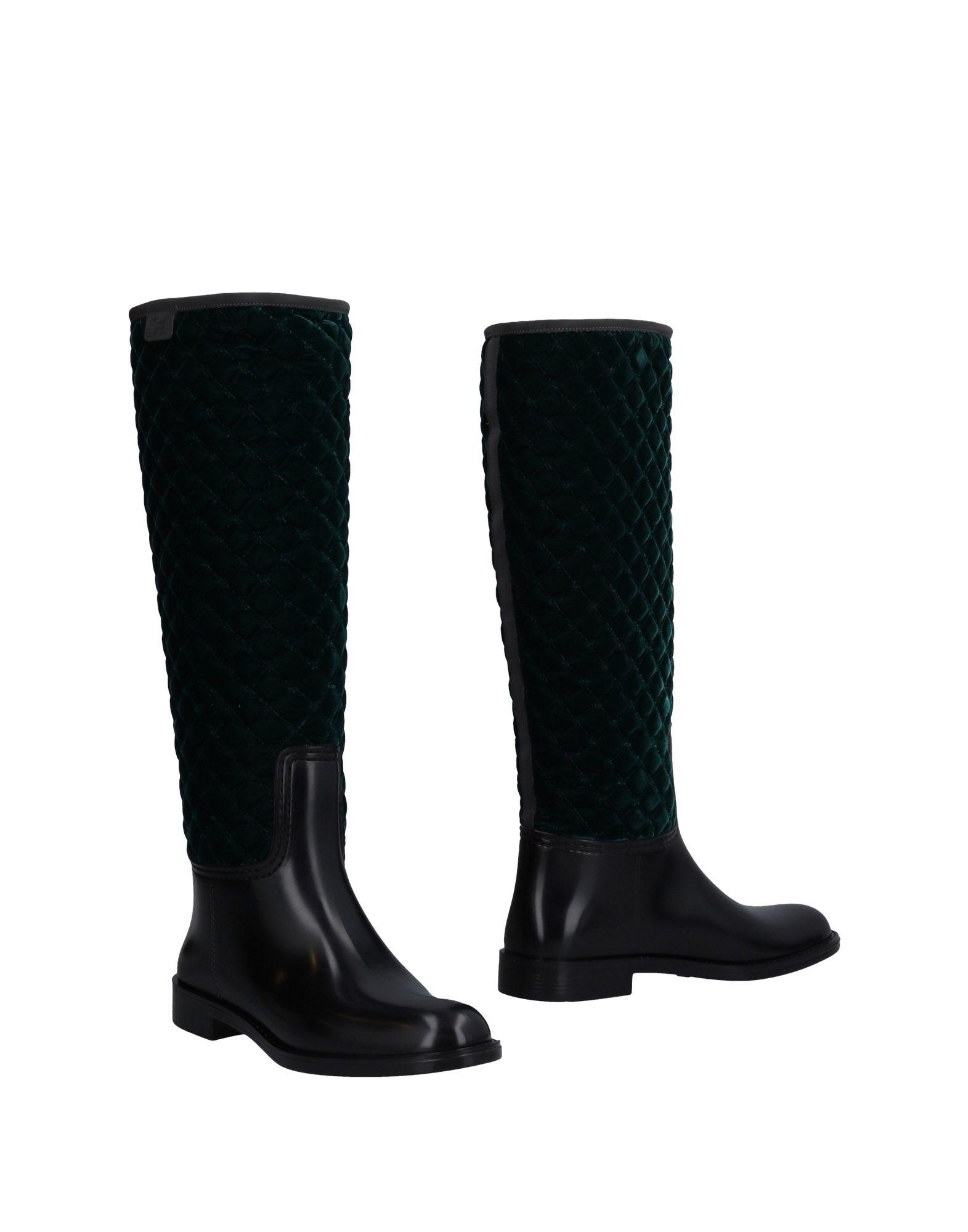 Gut um billige Schuhe zu tragenL' Autre Chose Stiefel Damen  11487688WG