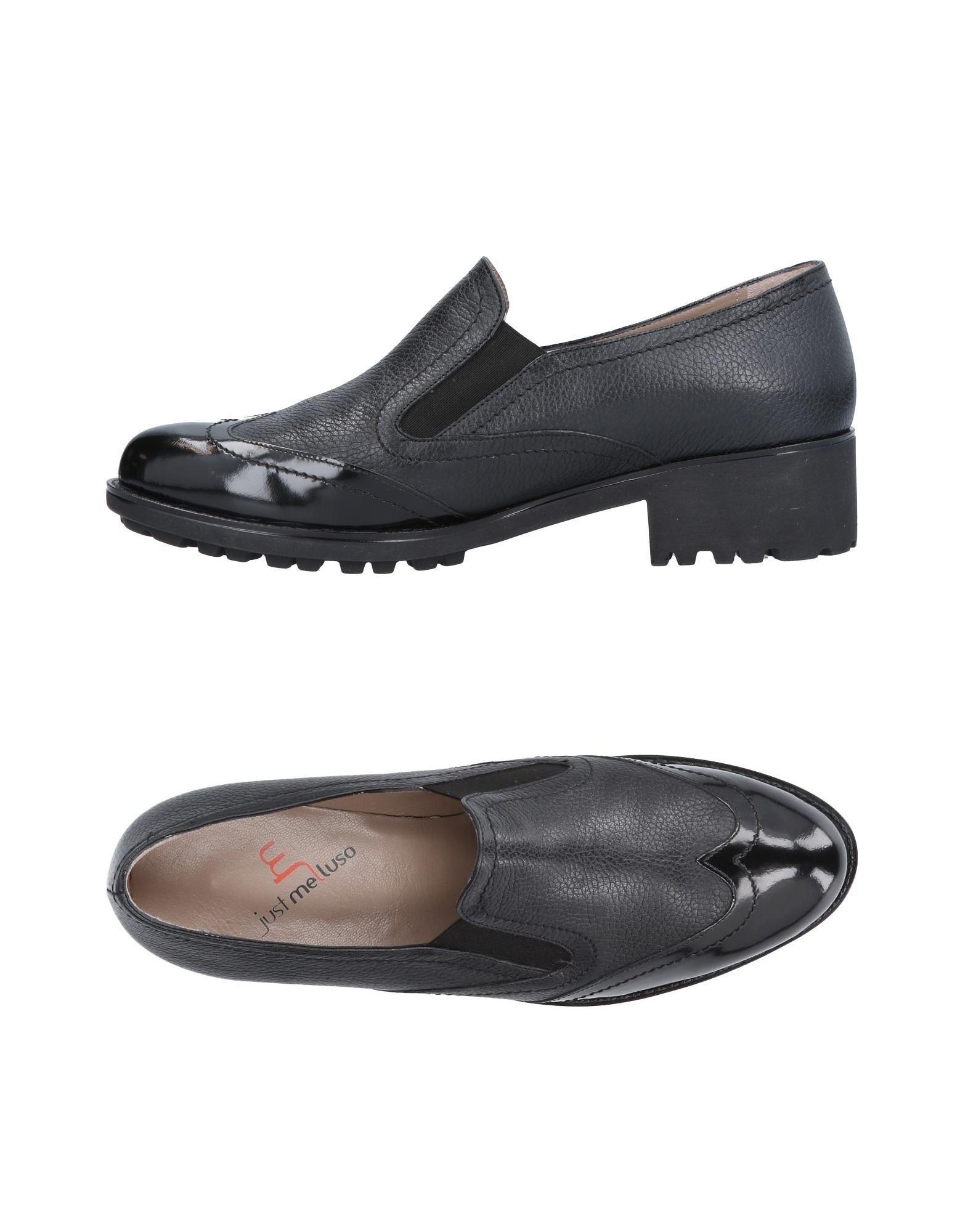 Just Melluso Mokassins Damen  11487689JQ Gute Qualität beliebte Schuhe