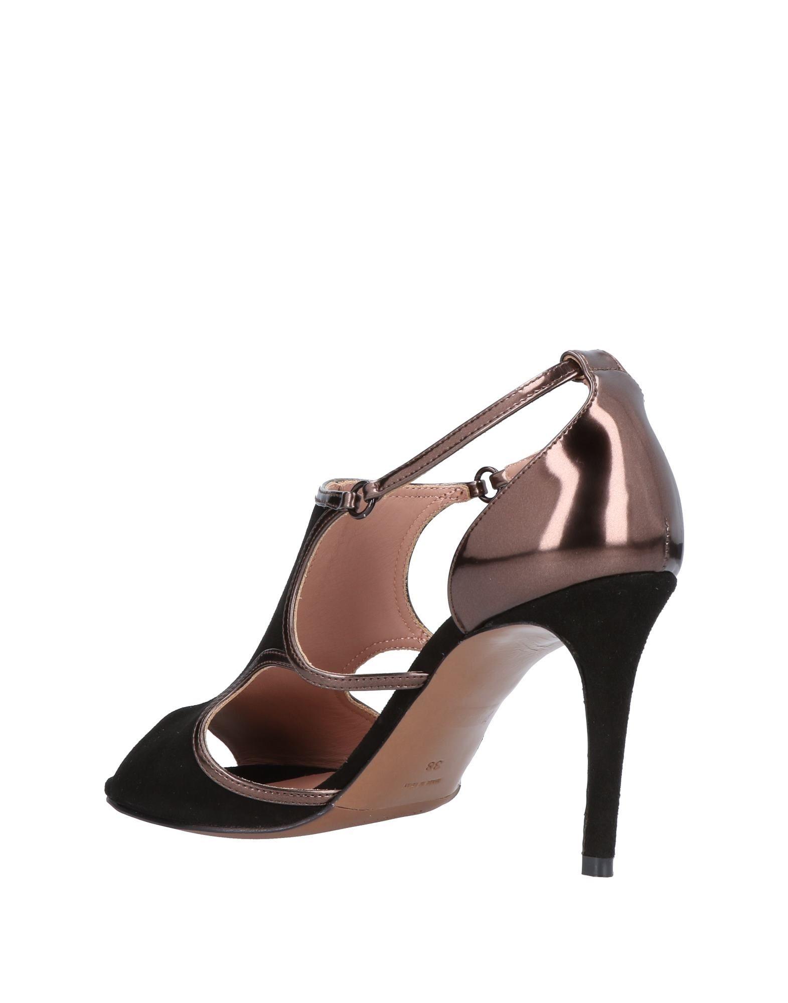 L' Autre  Chose Sandalen Damen  Autre 11487692RW Neue Schuhe 9e5f29
