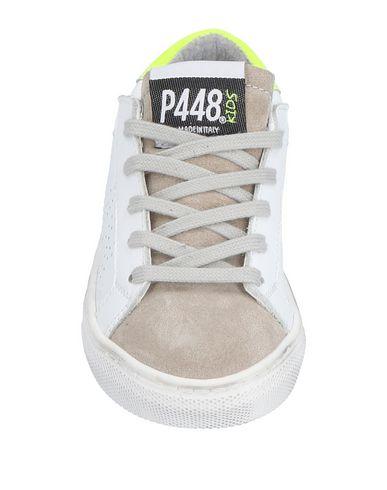 Bester Verkauf P448 Sneakers Wahl Günstig Online Auslass Extrem Rabatt Manchester Großer Verkauf K1xlWWPDrE