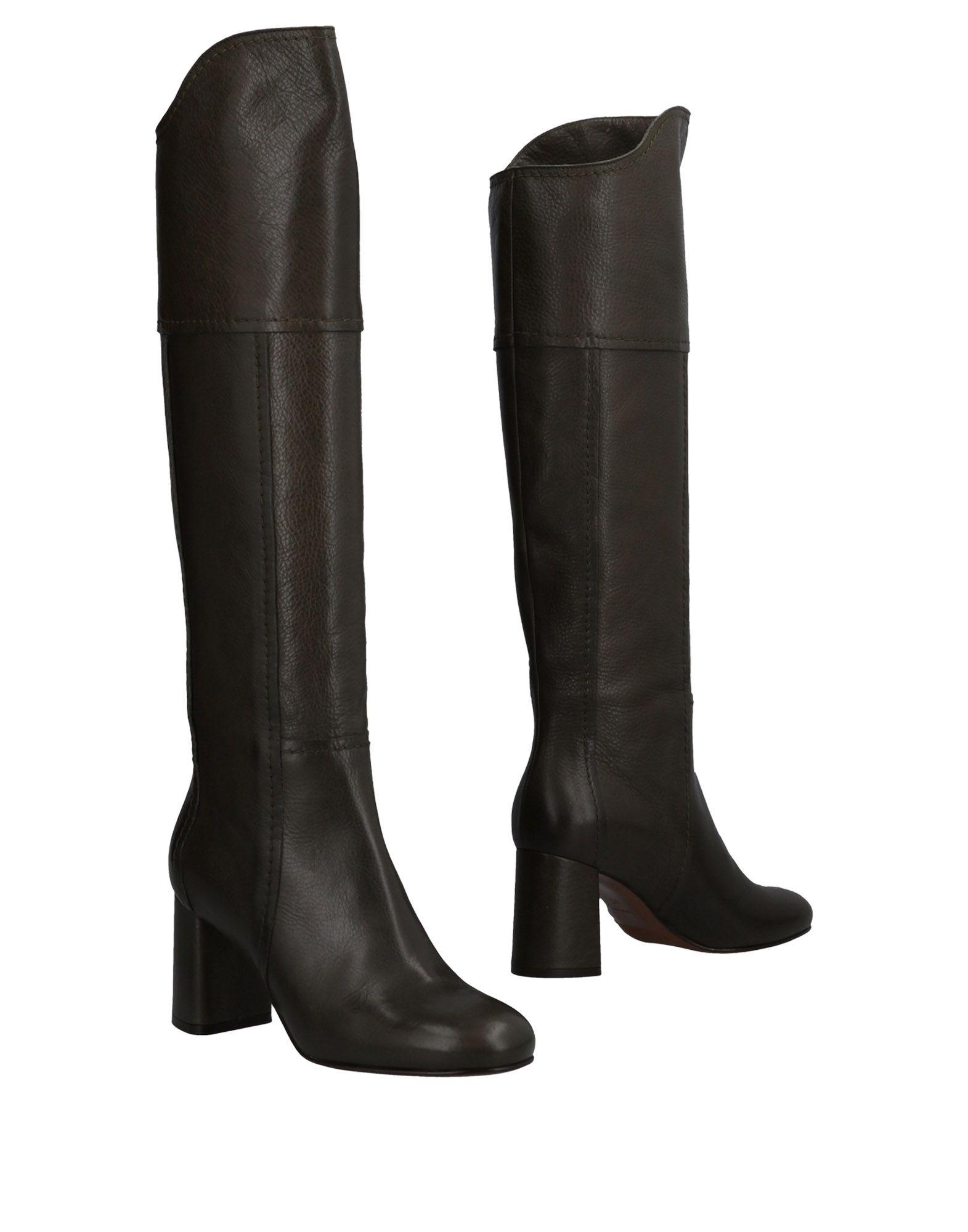 L' Autre 11487695MTGünstige Chose Stiefel Damen  11487695MTGünstige Autre gut aussehende Schuhe 4ec2c2