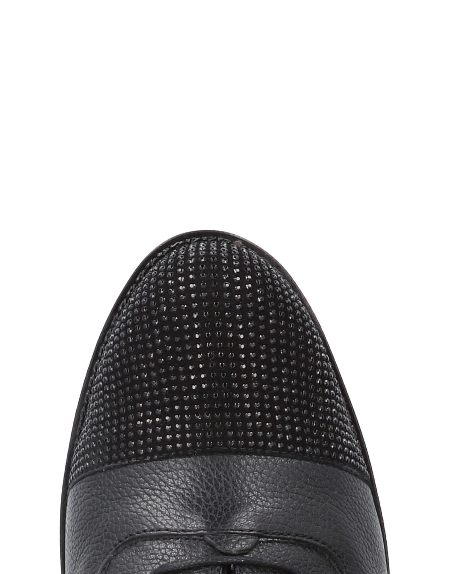 Just Melluso Schnürschuhe Damen  Schuhe 11487697SO Gute Qualität beliebte Schuhe  a44941