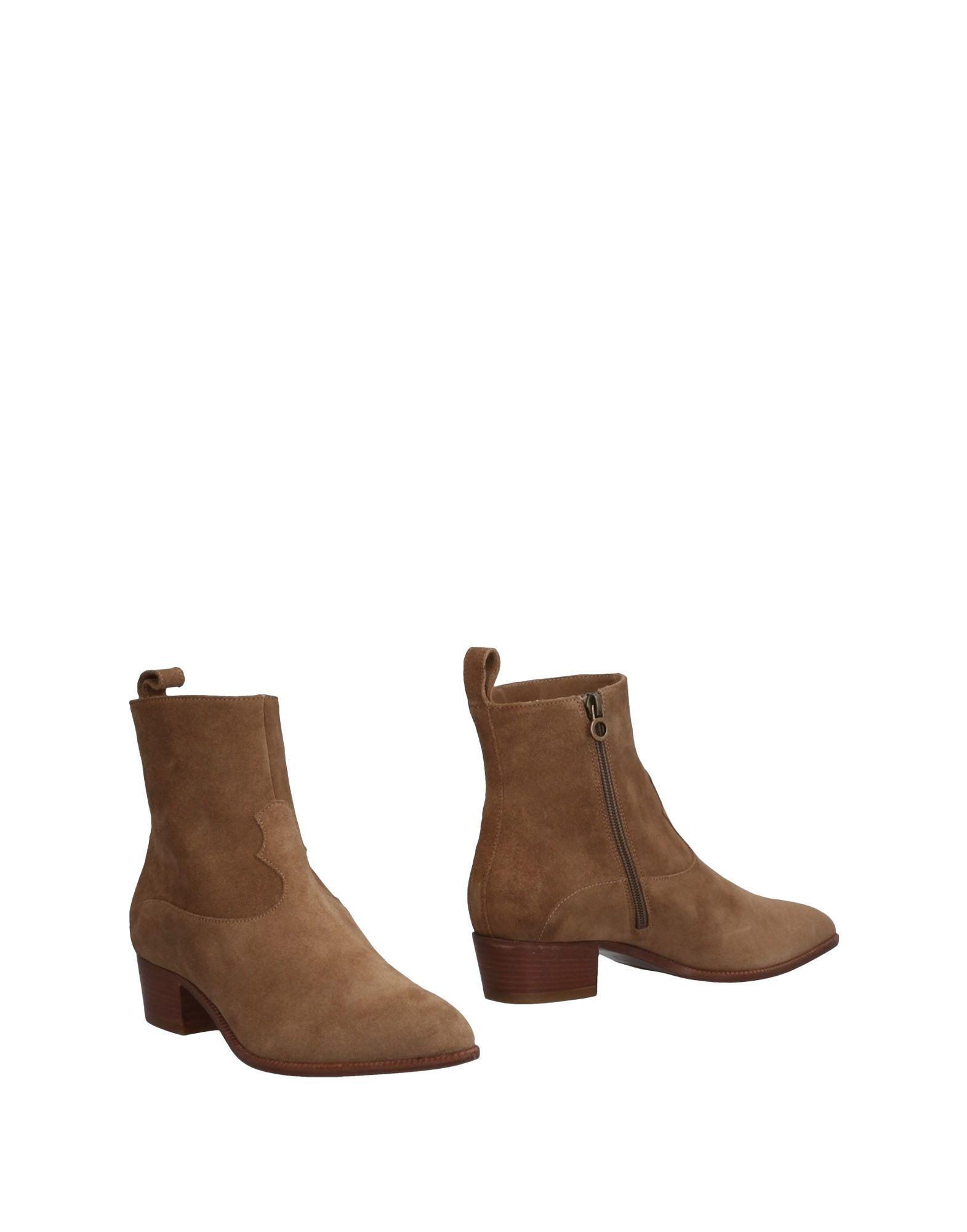 L' Autre Chose Ankle Boot - Ankle Women L' Autre Chose Ankle - Boots online on  Canada - 11487705NL a5588b