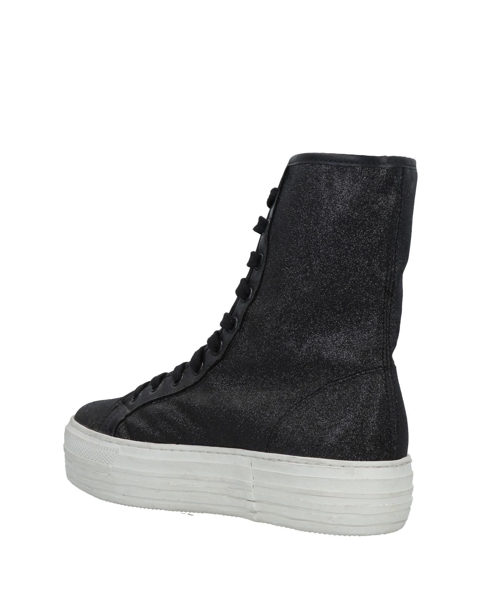 Stilvolle billige  Schuhe Cult Sneakers Damen  billige 11487708FW 5c686b