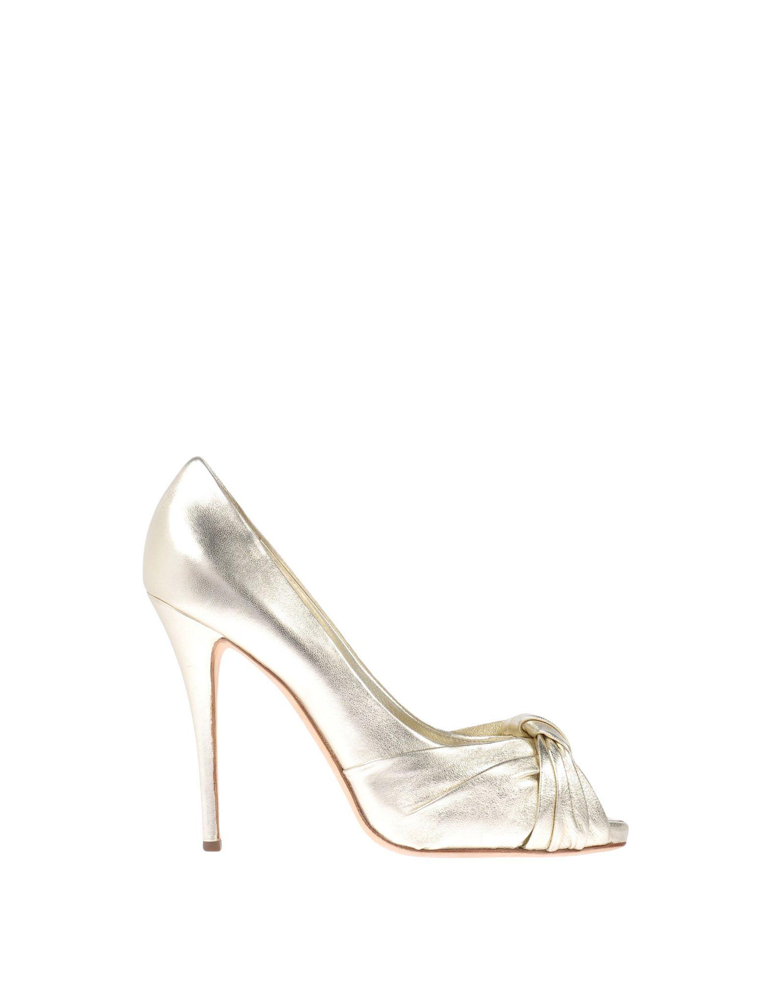 Giuseppe Zanotti  Pumps Damen  Zanotti 11487723VW Beliebte Schuhe 1e4233
