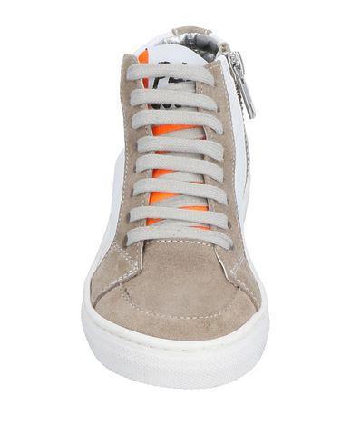 P448 Sneakers Sneakers P448 Sneakers Sneakers P448 P448 wpqH1