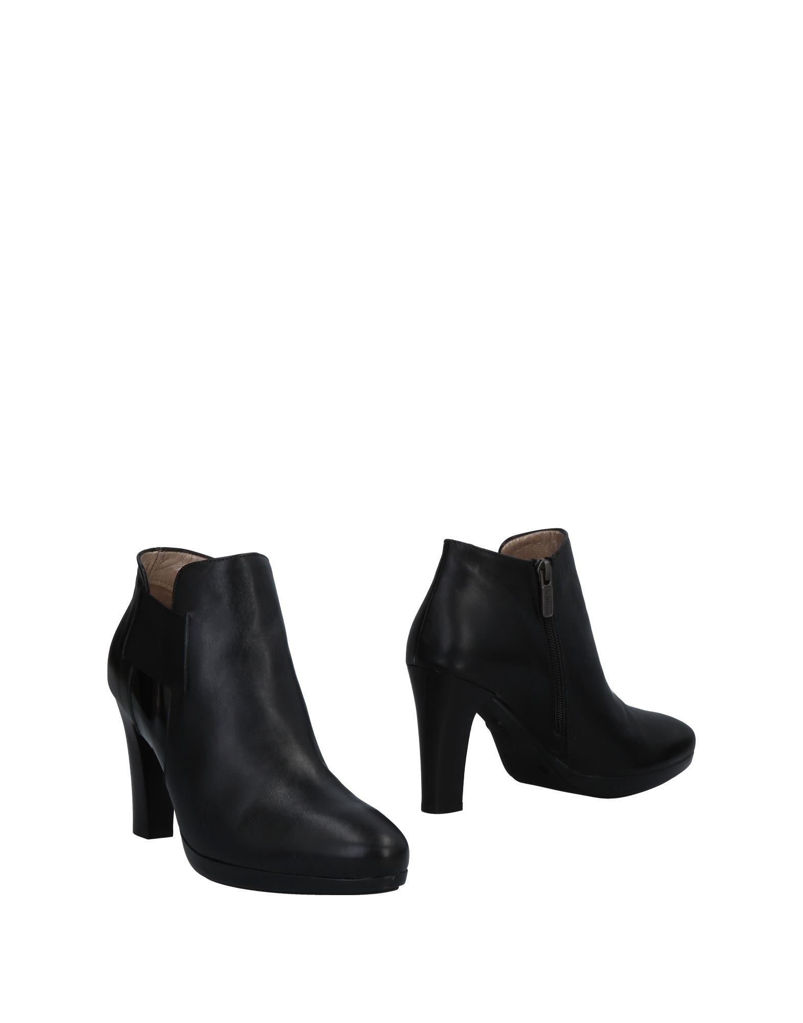 Gut um Stiefelette billige Schuhe zu tragenMelluso Stiefelette um Damen  11487736LG 0c6ea1
