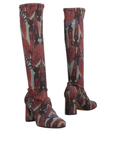 Los últimos zapatos de descuento Bota para hombres y mujeres Bota descuento L' Autre Chose Mujer - Botas L' Autre Chose   - 11487752HU 9fe797