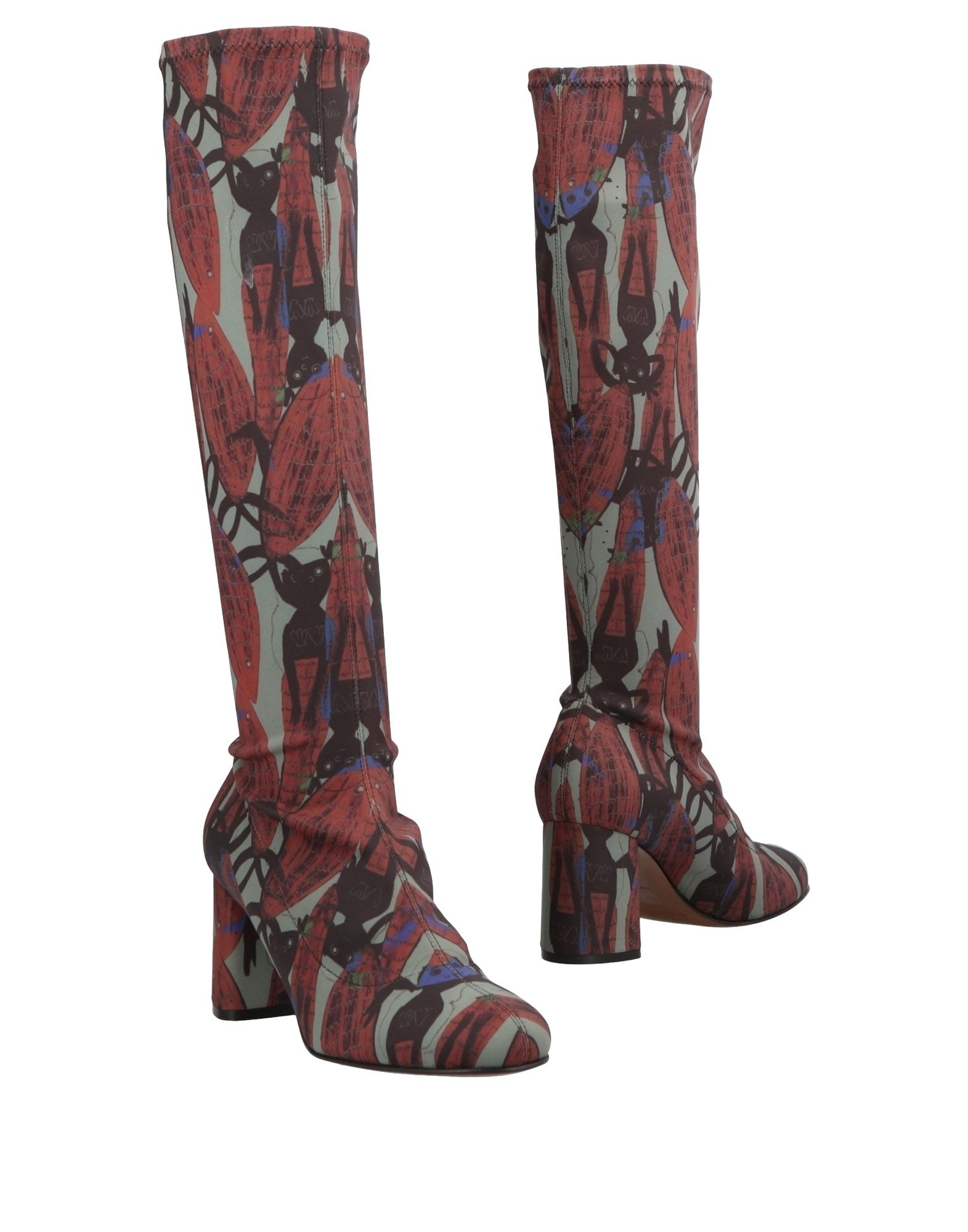 L' Damen Autre Chose Stiefel Damen L'  11487752HUGut aussehende strapazierfähige Schuhe 26c30f