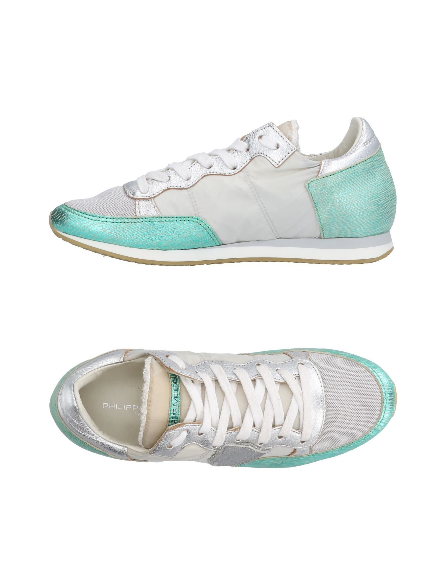 Sneakers Philippe Model Donna - 11487763OD