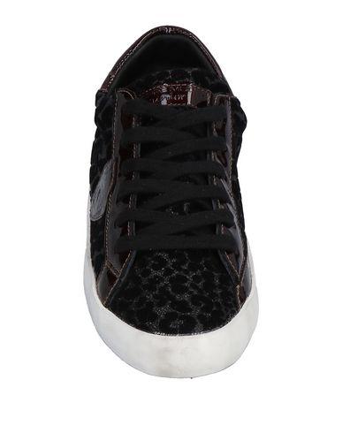 PHILIPPE MODEL Sneakers Spielraum Offizielle Seite Auf Der Suche Nach XV0roy