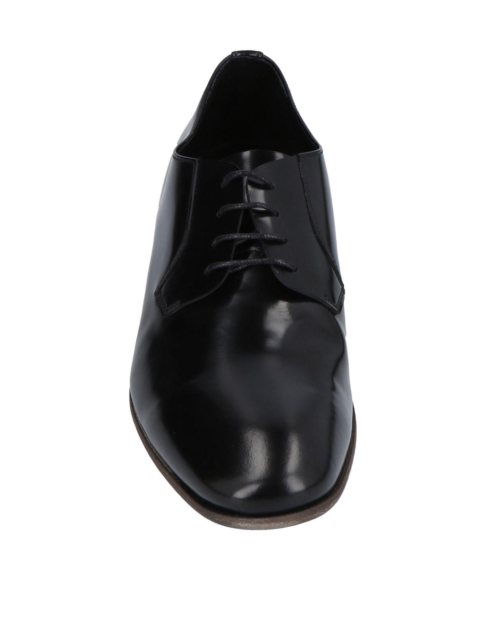 Ink Schnürschuhe Herren  11487774WH Heiße Heiße 11487774WH Schuhe f23167
