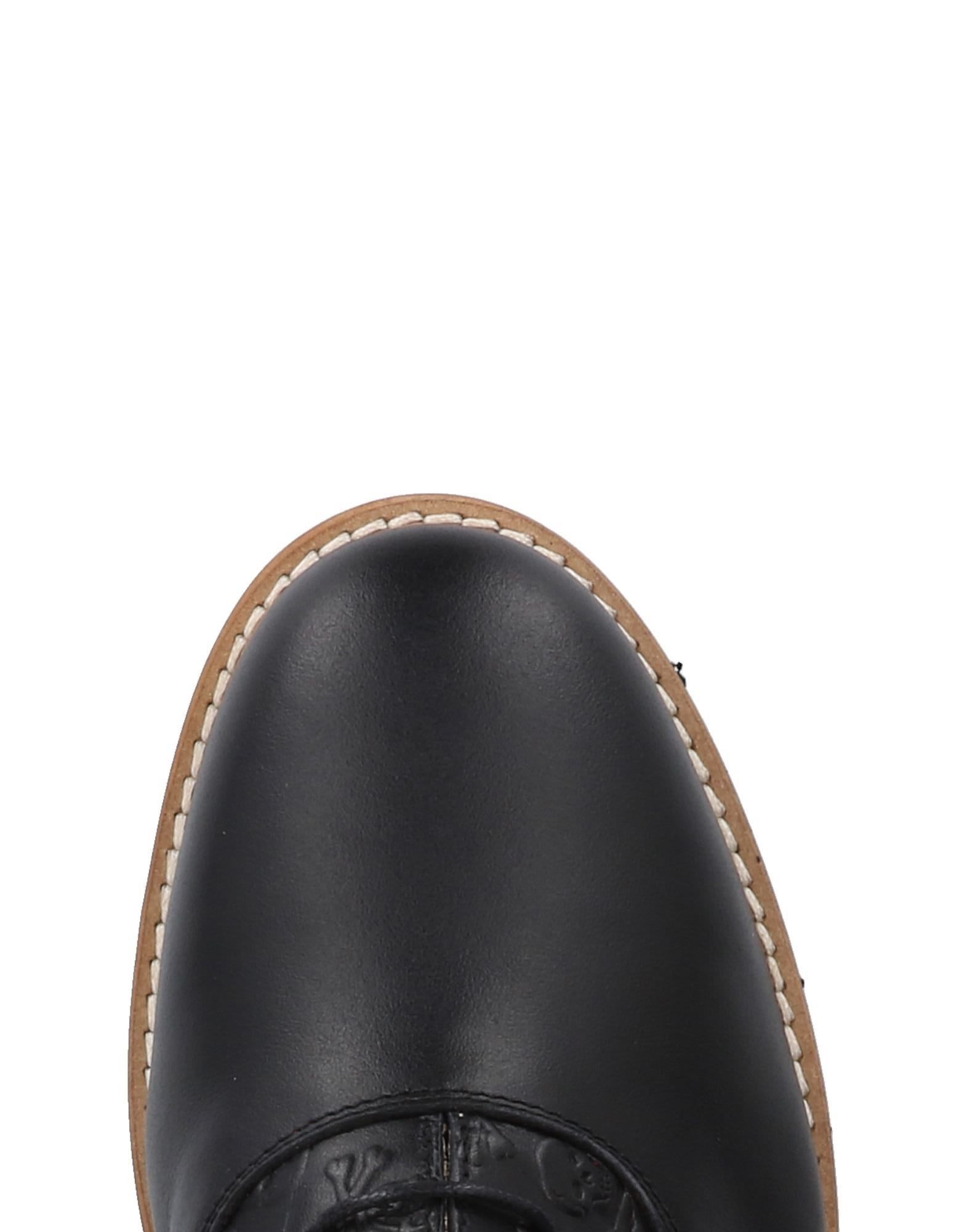 Rabatt echte echte Rabatt Schuhe ( Verba ) Schnürschuhe Herren 11487780VW 1bcfb0