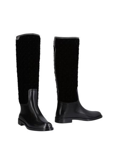 Zapatos hombres de hombres Zapatos y mujeres de moda casual Bota L' Autre Chose Mujer - Botas L' Autre Chose - 11487786TR Verde oscuro f699c7