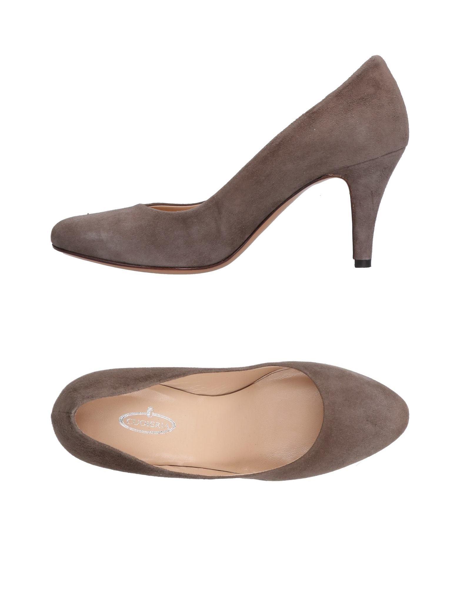 Mocassino Castañer Donna e - 11030663GF Nuove offerte e Donna scarpe comode 1b0705