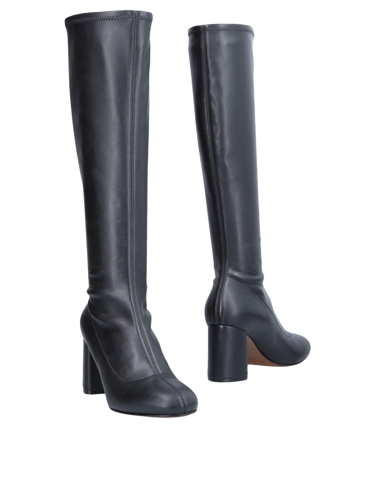 L' Autre Chose Stiefel Damen  11487800DFGut aussehende strapazierfähige Schuhe