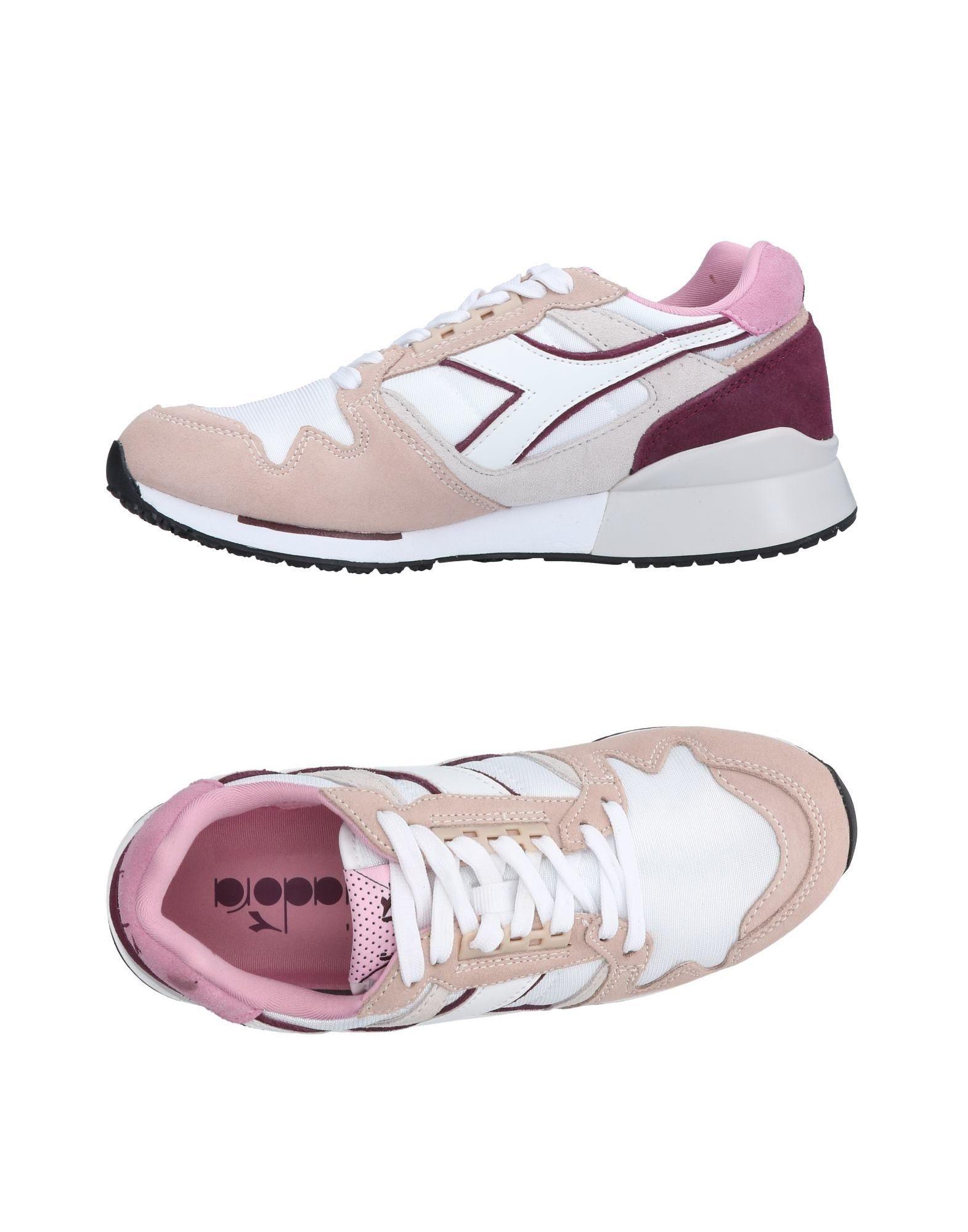Scarpe economiche e resistenti Sneakers Diadora Donna - 11487811VA