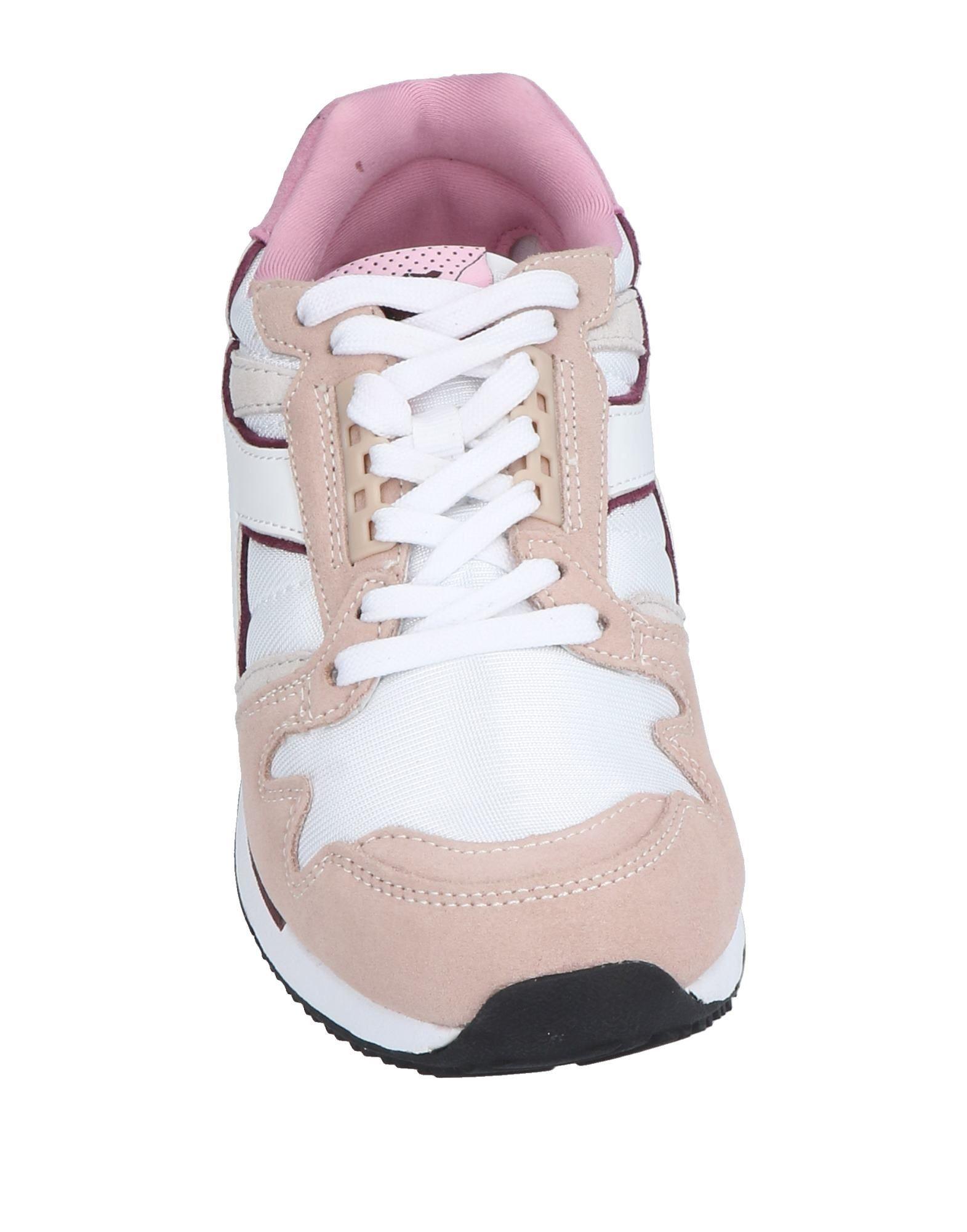 Diadora  Sneakers Damen  11487811VA  Diadora 81c42b