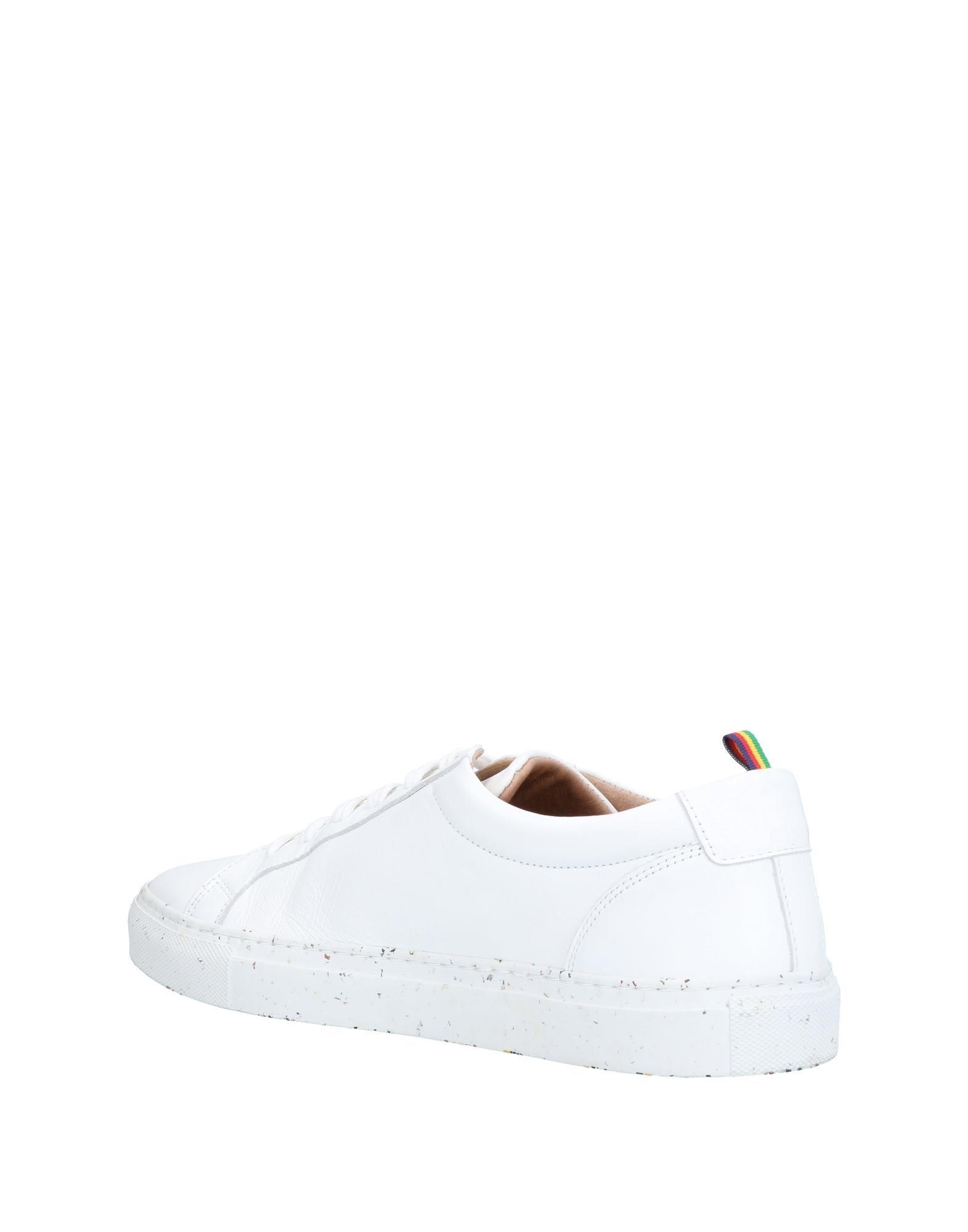 Rabatt echte Schuhe Manuel Ritz Sneakers  Herren  Sneakers 11487813ST 65c0ef