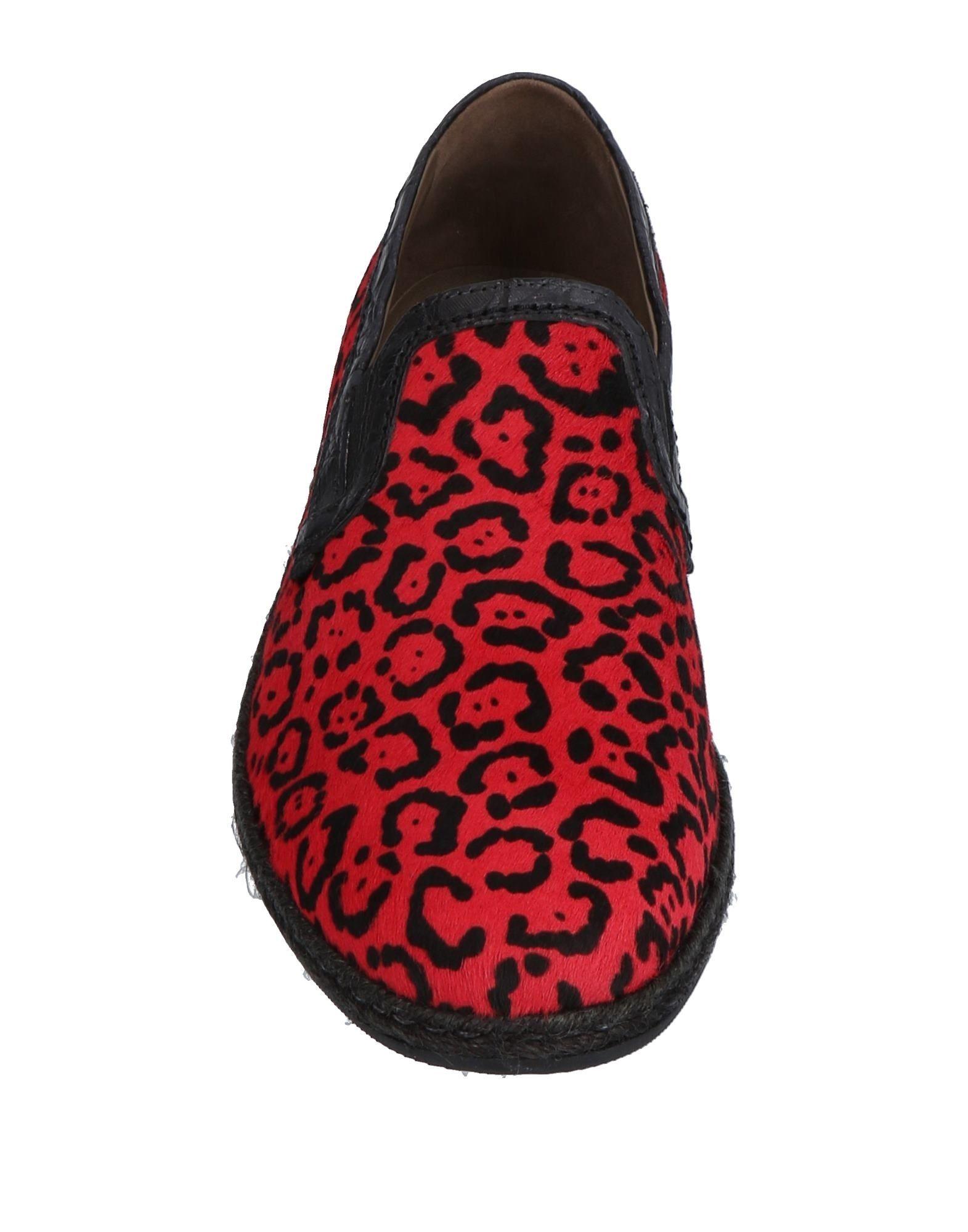 Dolce Herren & Gabbana Mokassins Herren Dolce  11487815CB 821ba2
