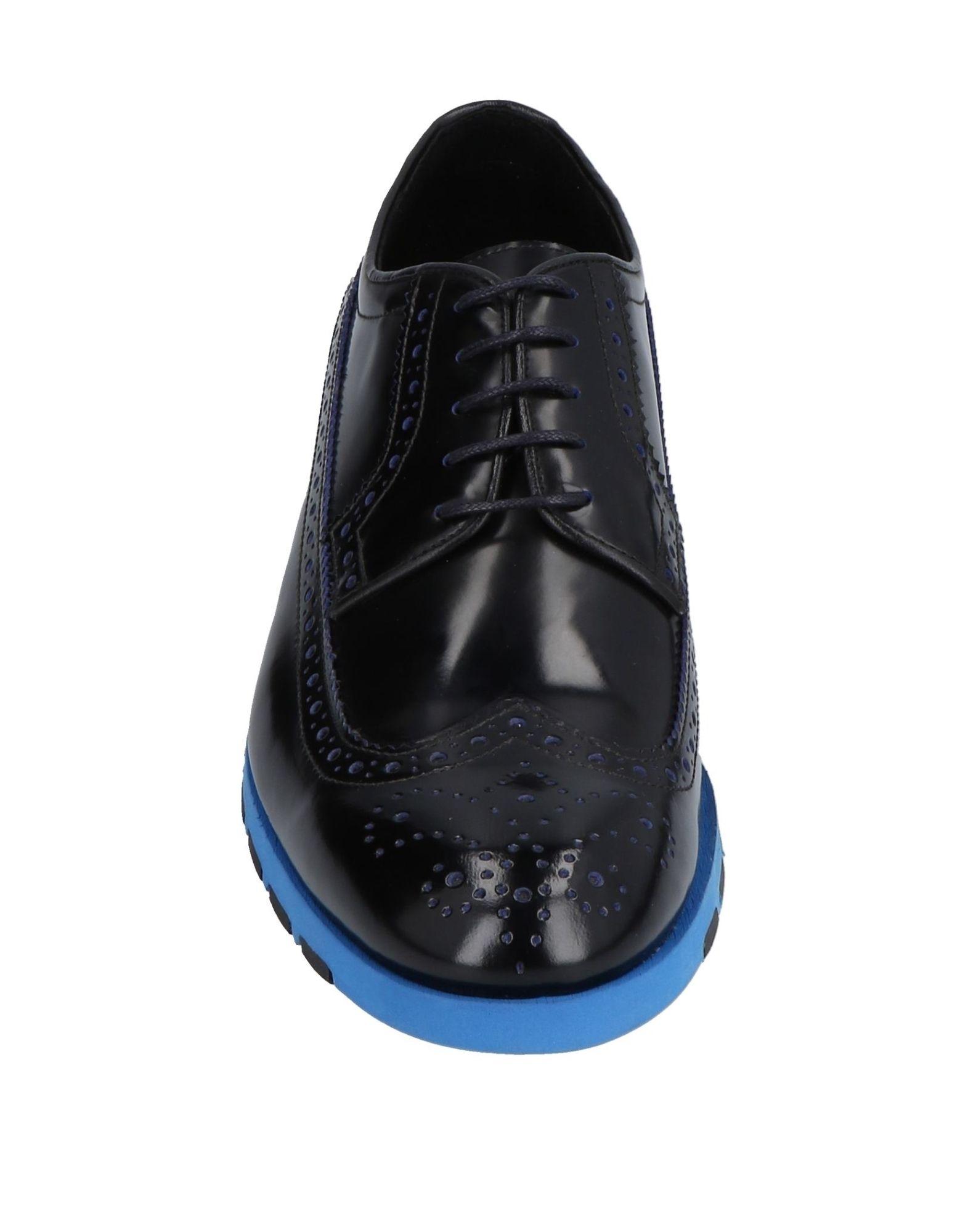 Rabatt echte National Schuhe L homme National echte Schnürschuhe Herren 11487822DH f9d6f9
