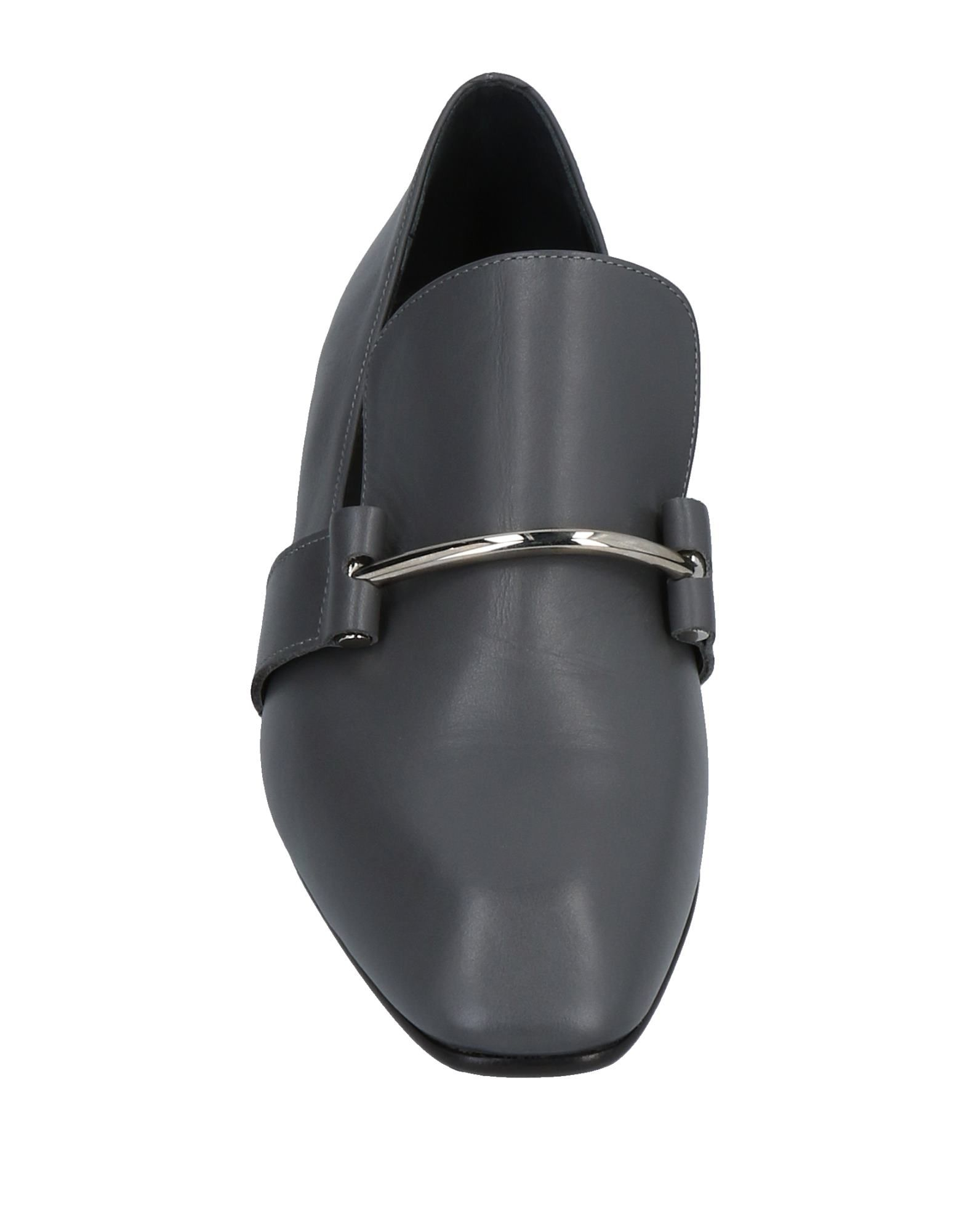 Stilvolle billige Schuhe Damen Angela Chiara Venezia Mokassins Damen Schuhe  11487832WB 70dce8