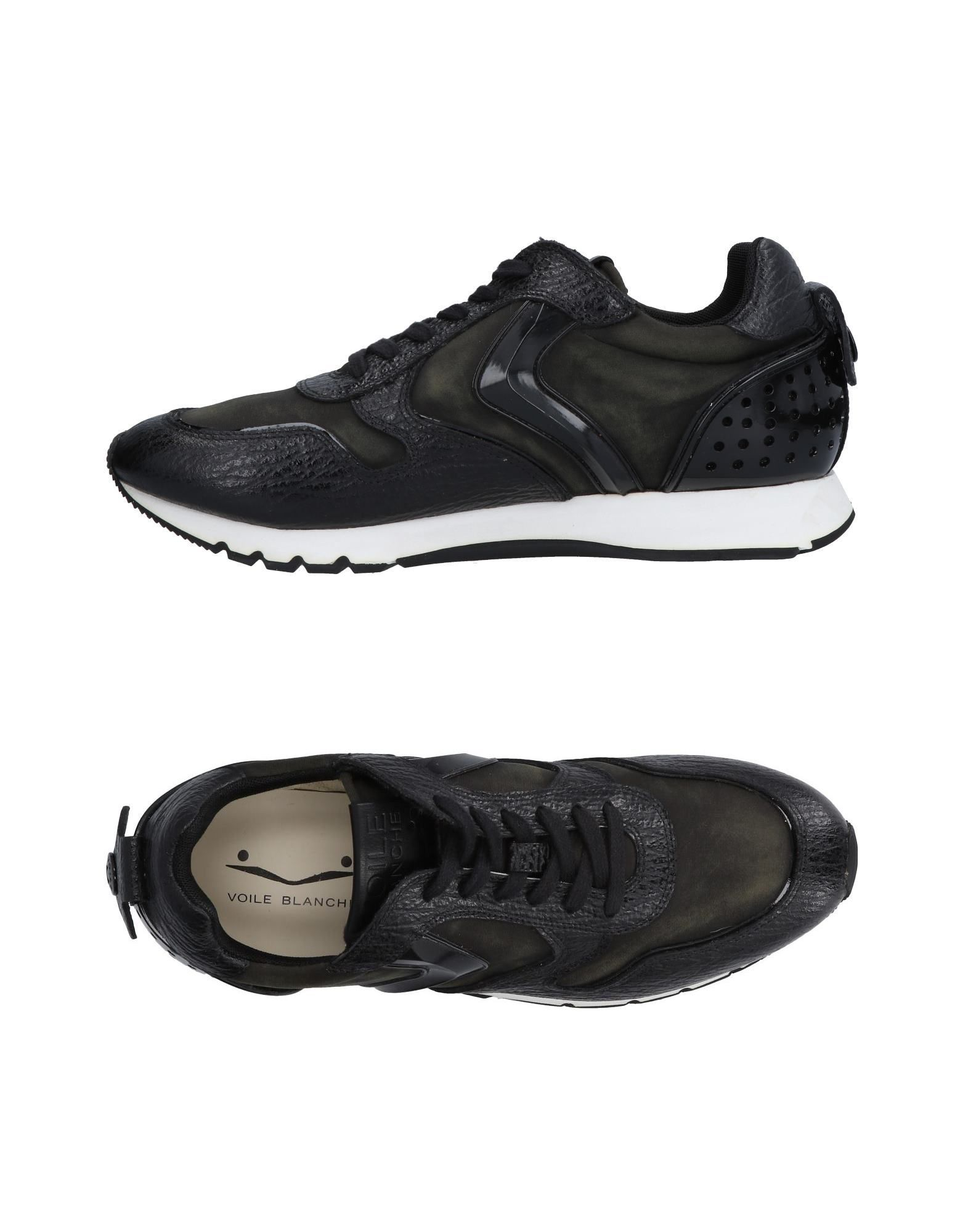 Voile Blanche Sneakers - Men Voile Blanche Sneakers Kingdom online on  United Kingdom Sneakers - 11487854EH 30f203