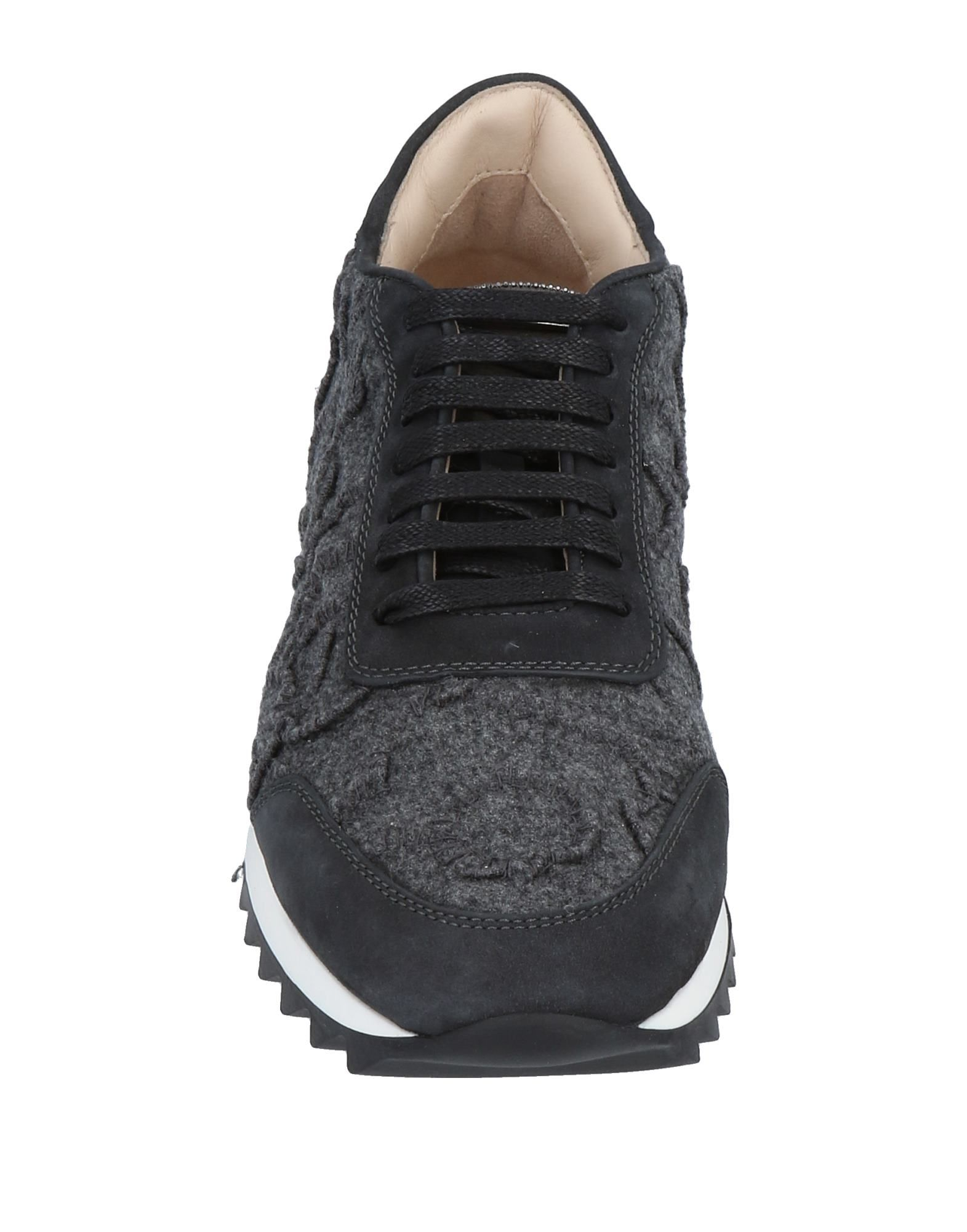 Fabiana Fabiana Fabiana Filippi Sneakers Damen  11487861AT Beliebte Schuhe b03488