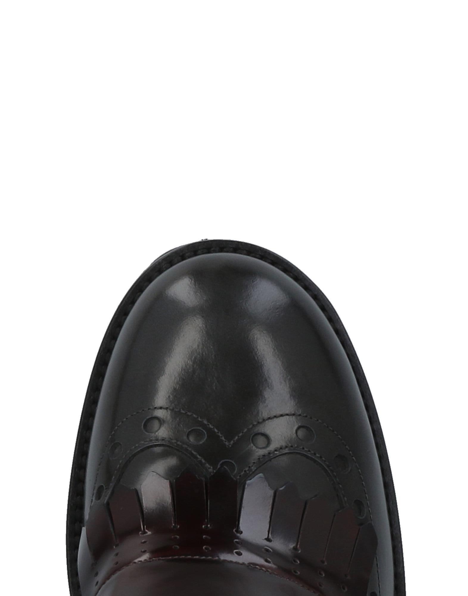 Guglielmo Rotta Qualität Mokassins Damen 11487876HG Gute Qualität Rotta beliebte Schuhe 31ffab