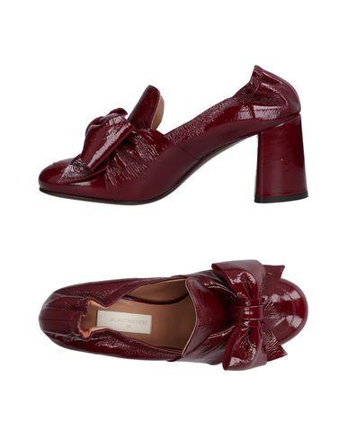Grandes Acne descuentos últimos zapatos Mocasín Acne Grandes Studios Mujer - Mocasines Acne Studios- 11337611FE Púrpura 961159