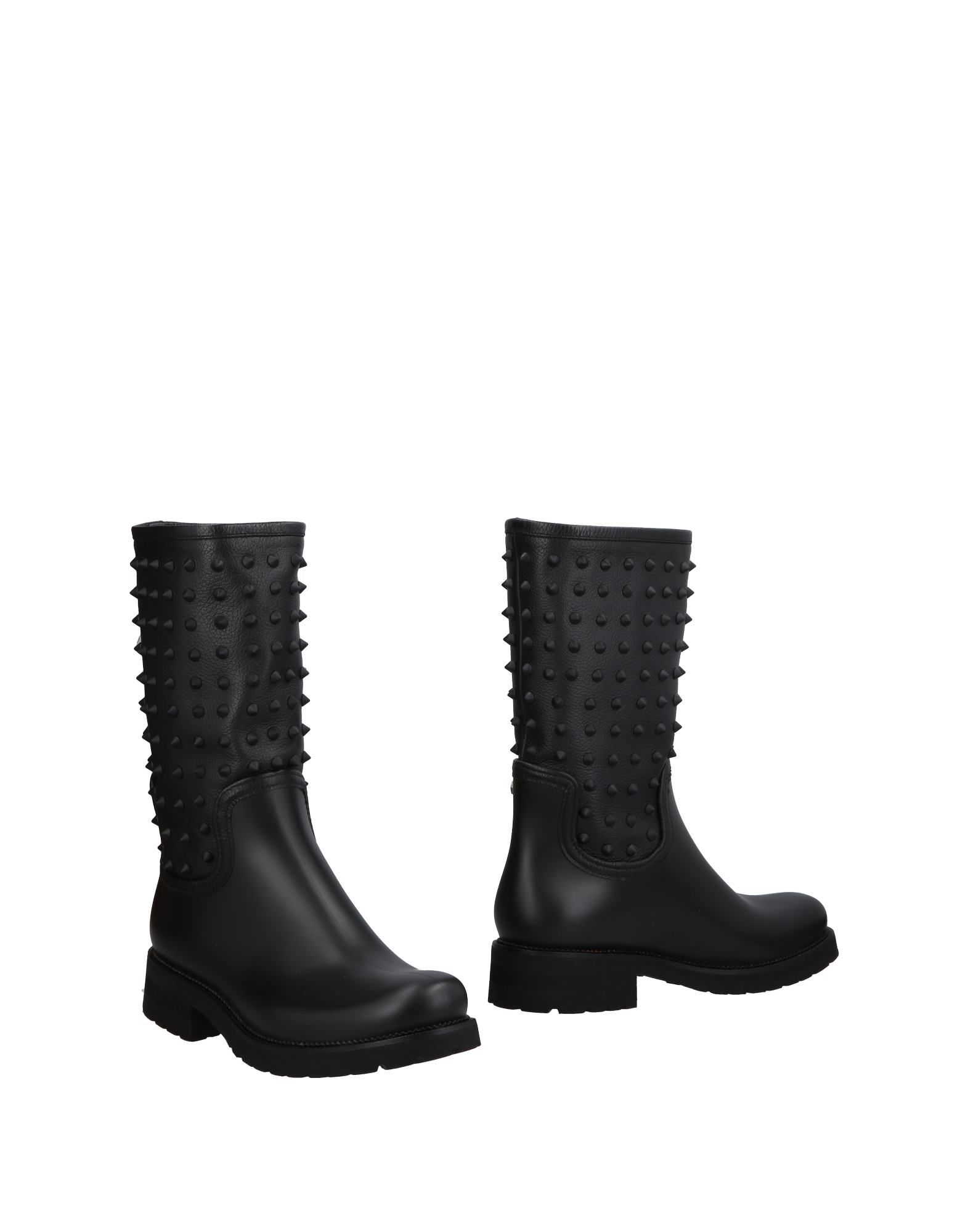 Philipp Plein Boots Boots Boots - Men Philipp Plein Boots online on  Canada - 11487894AL 4e04cd