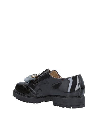 MONNALISA Zapato de cordones