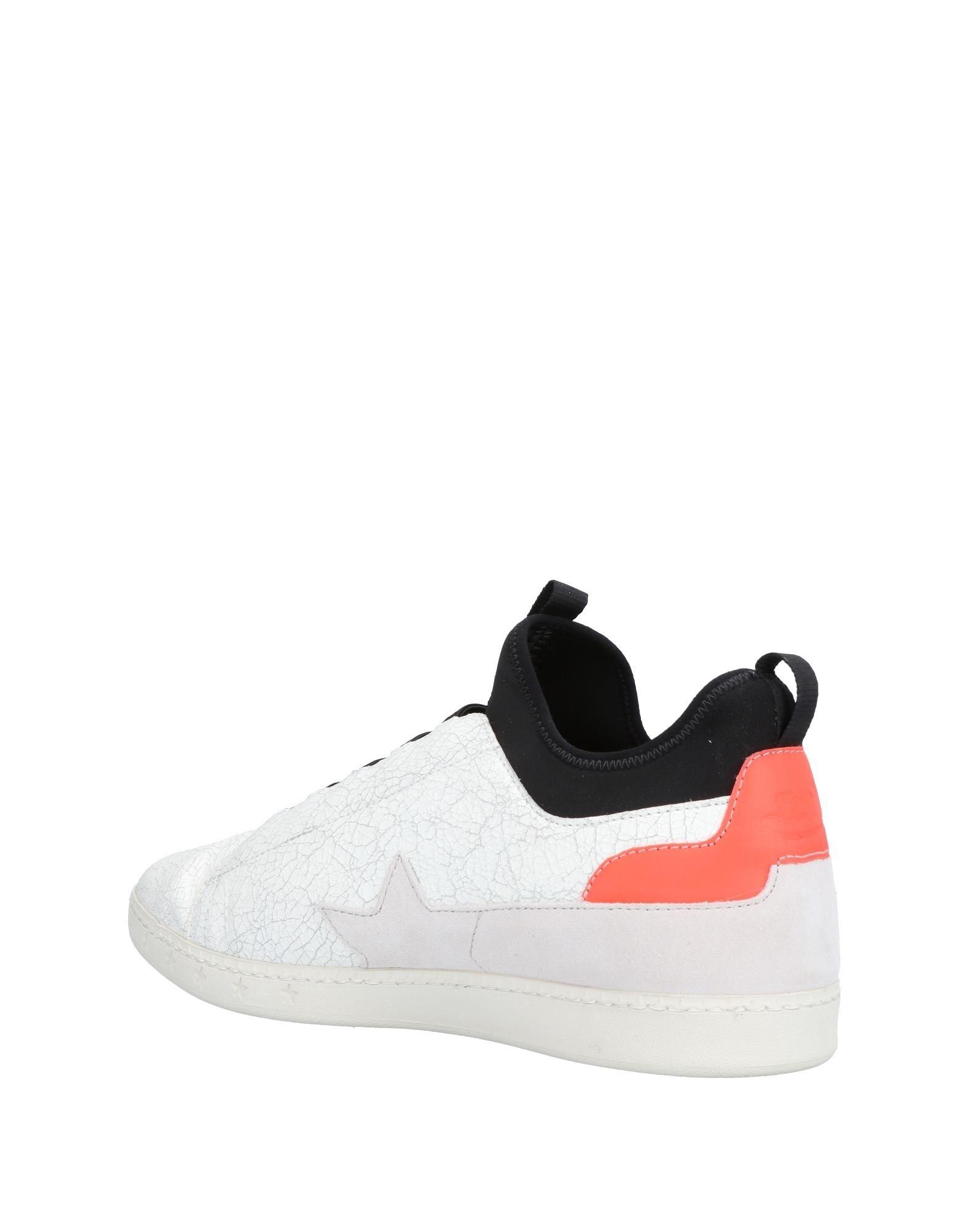 Rabatt Herren echte Schuhe Ash Sneakers Herren Rabatt  11487899ID 5ee801