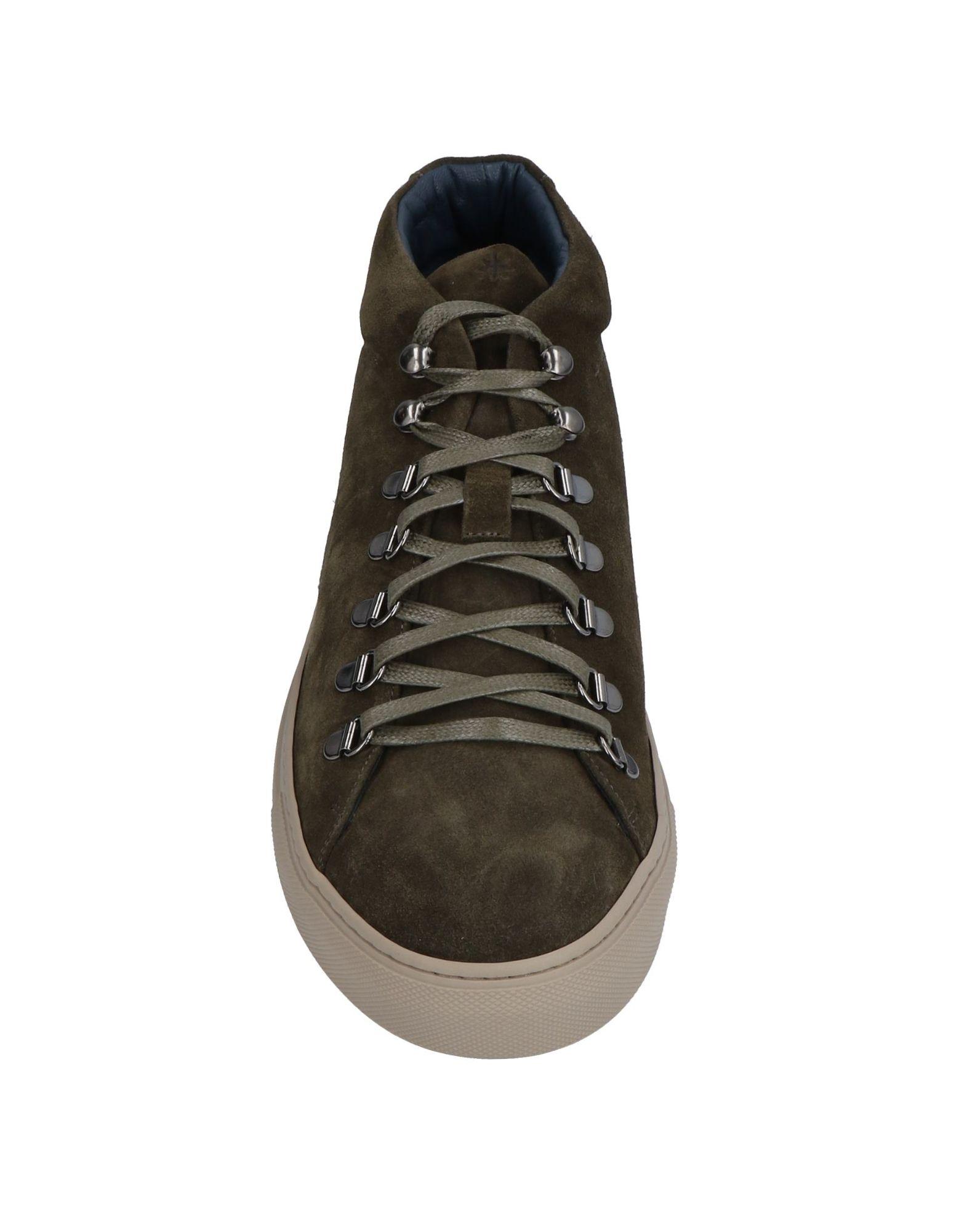 Andrea 11487903MA Zori Sneakers Herren  11487903MA Andrea 4716e5