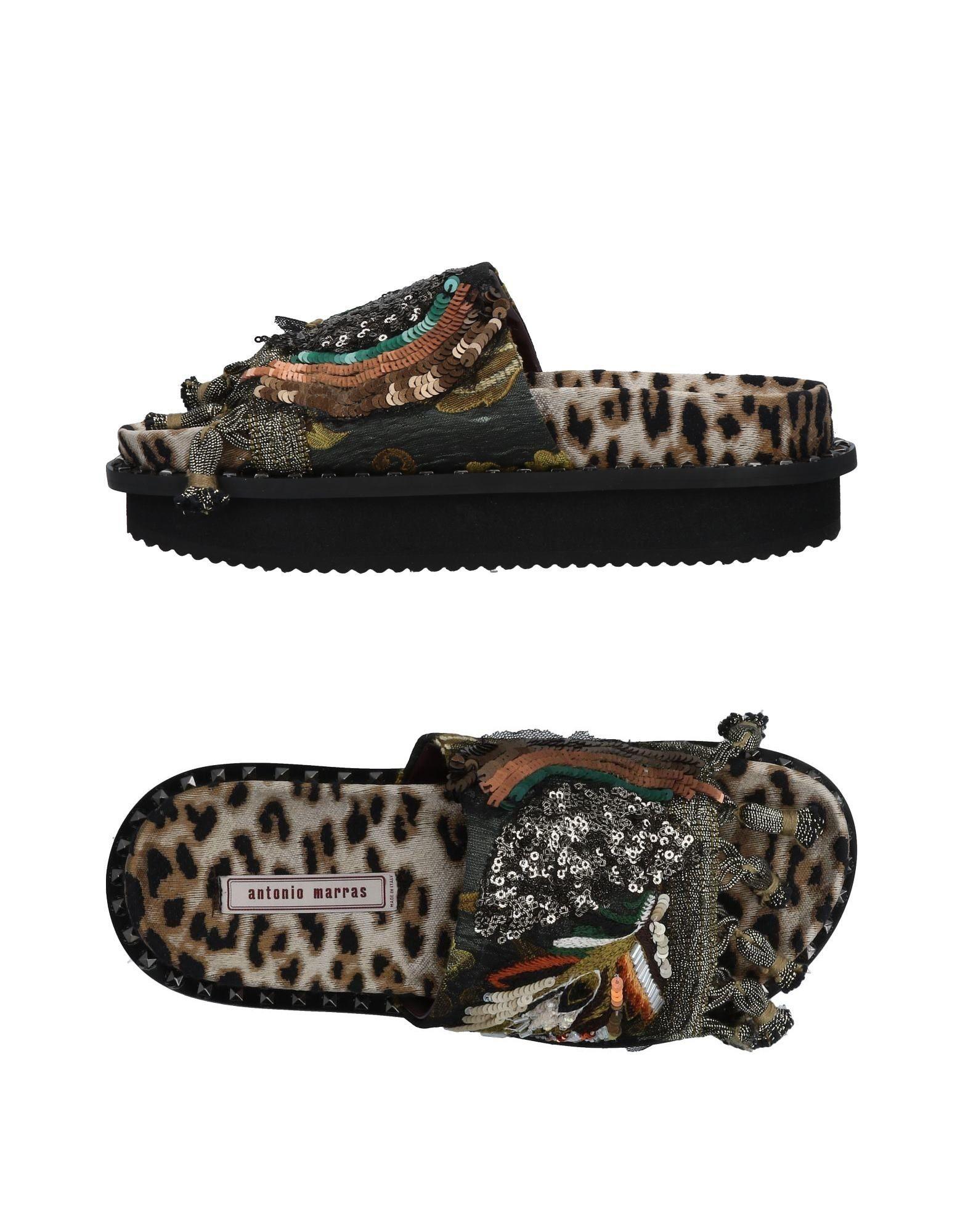 Sneakers Saucony Donna - 11430680BC Scarpe economiche e buone