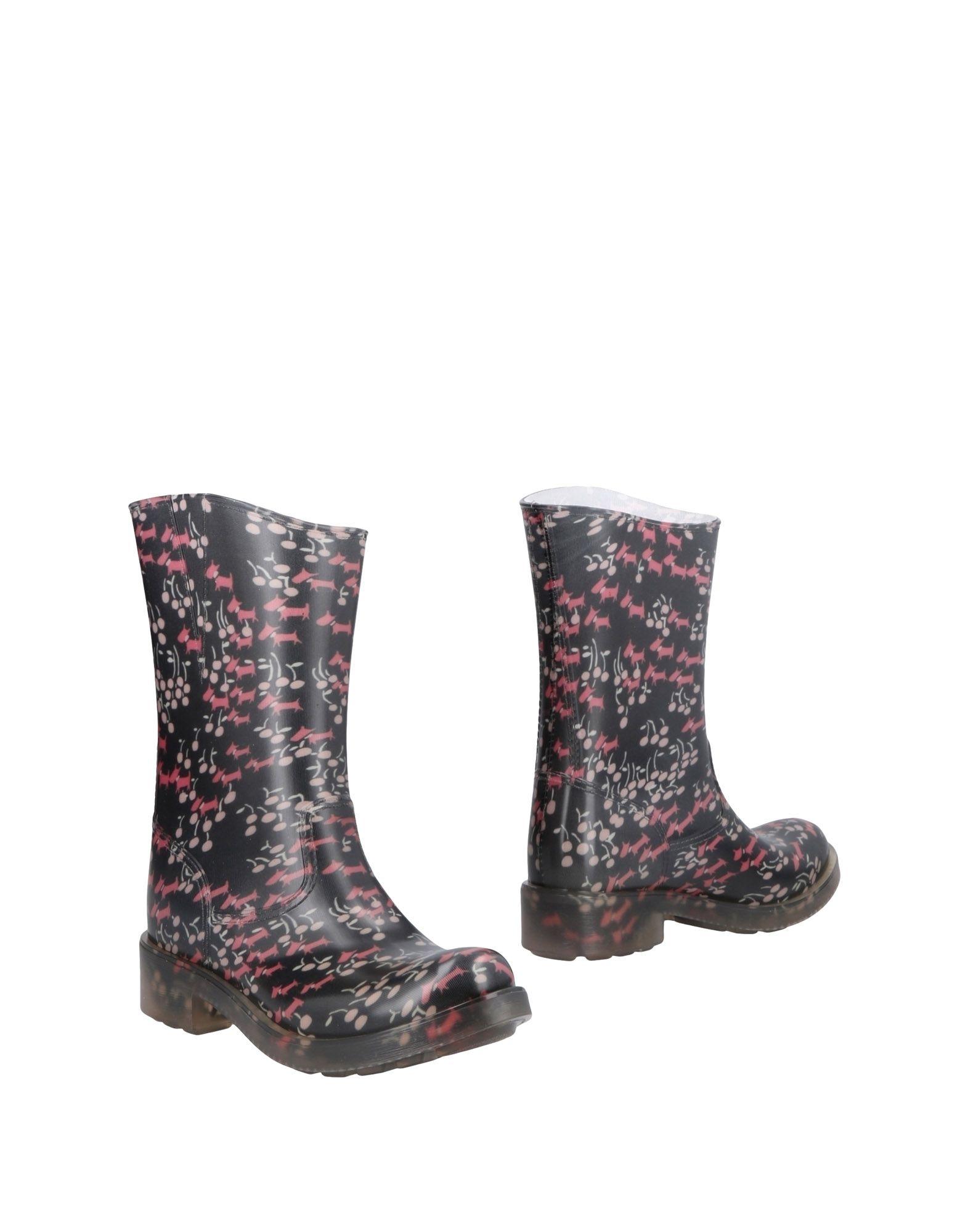 L' Autre Chose Stiefelette Damen  11487911RI Gute Qualität beliebte Schuhe