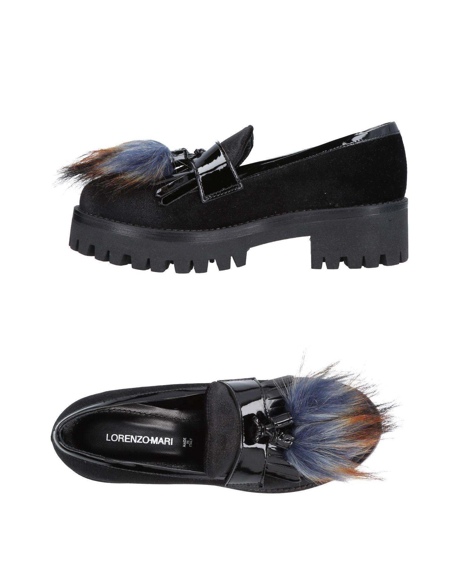 Henry Cotton's Mokassins Damen Gute  11487914BW Gute Damen Qualität beliebte Schuhe cf7bdc