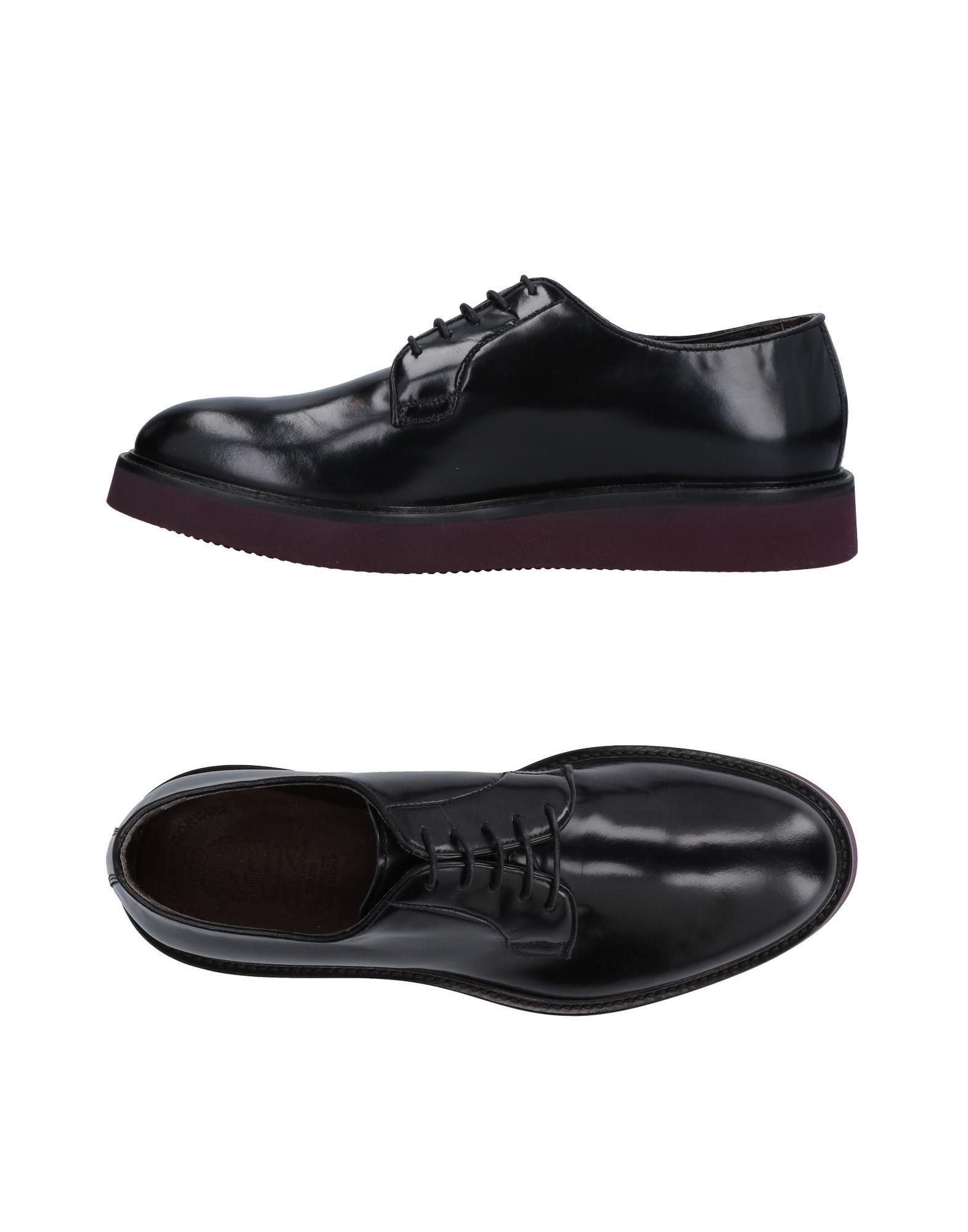 Corvari Gute Schnürschuhe Herren  11487926XN Gute Corvari Qualität beliebte Schuhe 2488ac