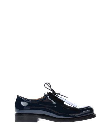 CHURCH'S Chaussures