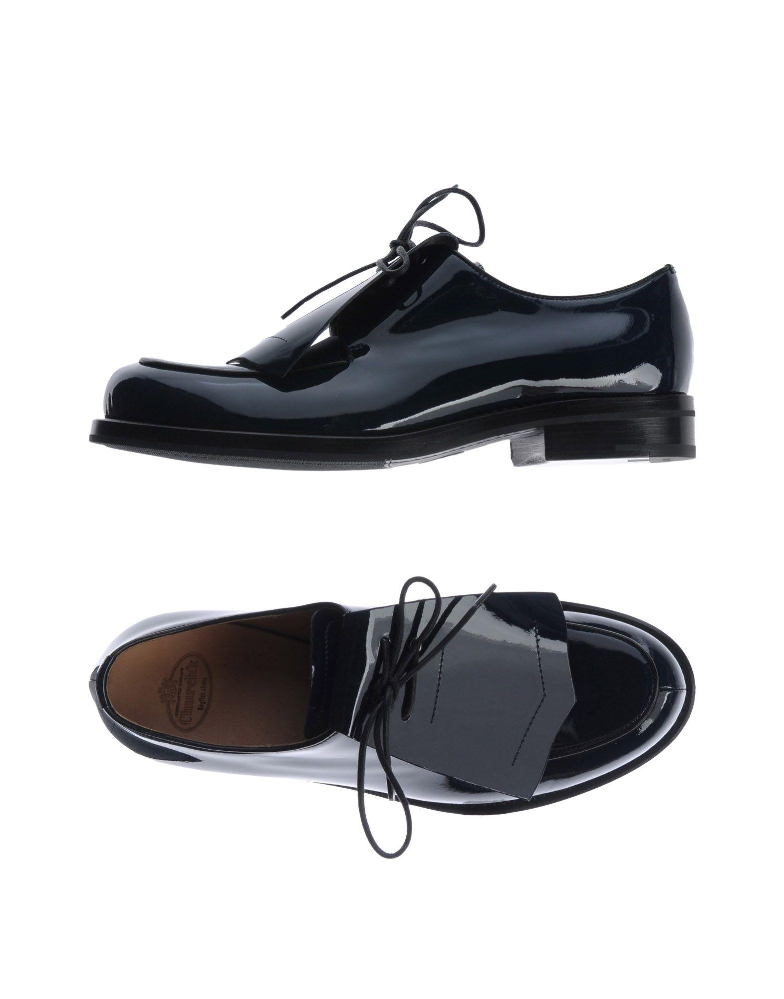 Stivaletti Marian Donna - 11498571AP Scarpe economiche e buone