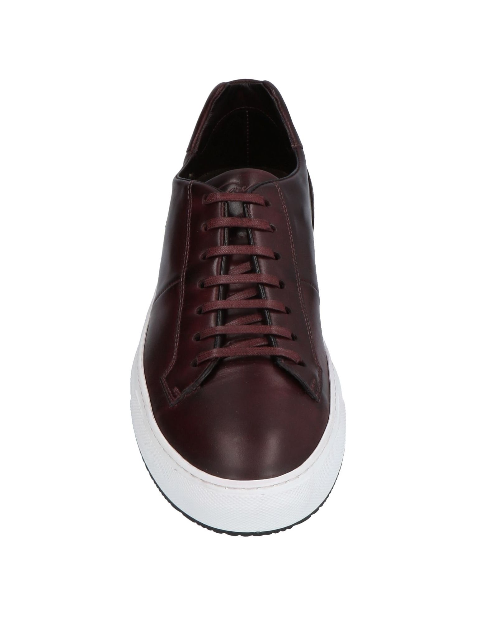 Rabatt echte Schuhe Corvari Sneakers Herren  11487931LT