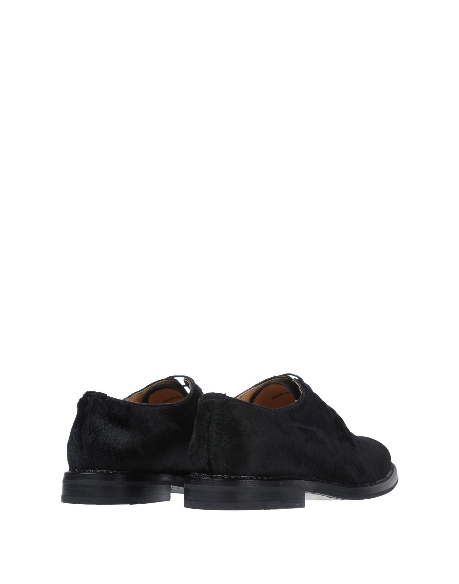 Haltbare Mode billige Schuhe Church's Schnürschuhe Damen  11487938AX Heiße Schuhe