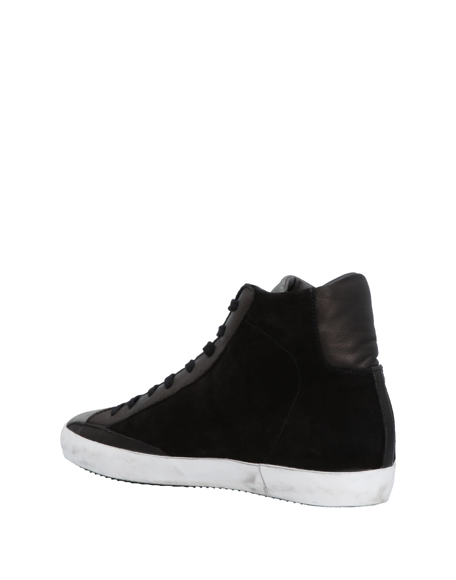 Philippe Model Sneakers Herren  11487944JH 11487944JH 11487944JH 1a7dfb